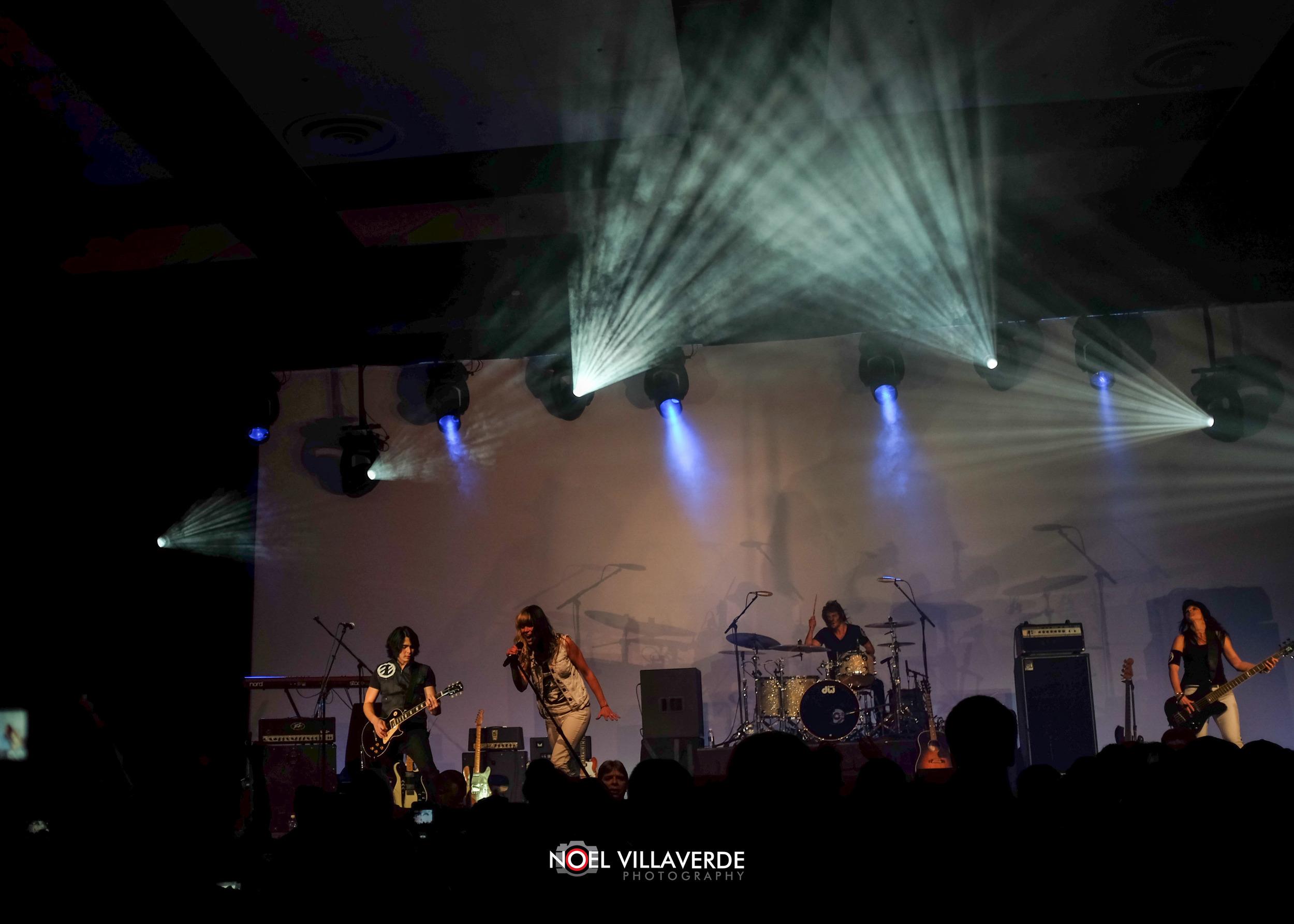 Ignition_Concert-7.jpg