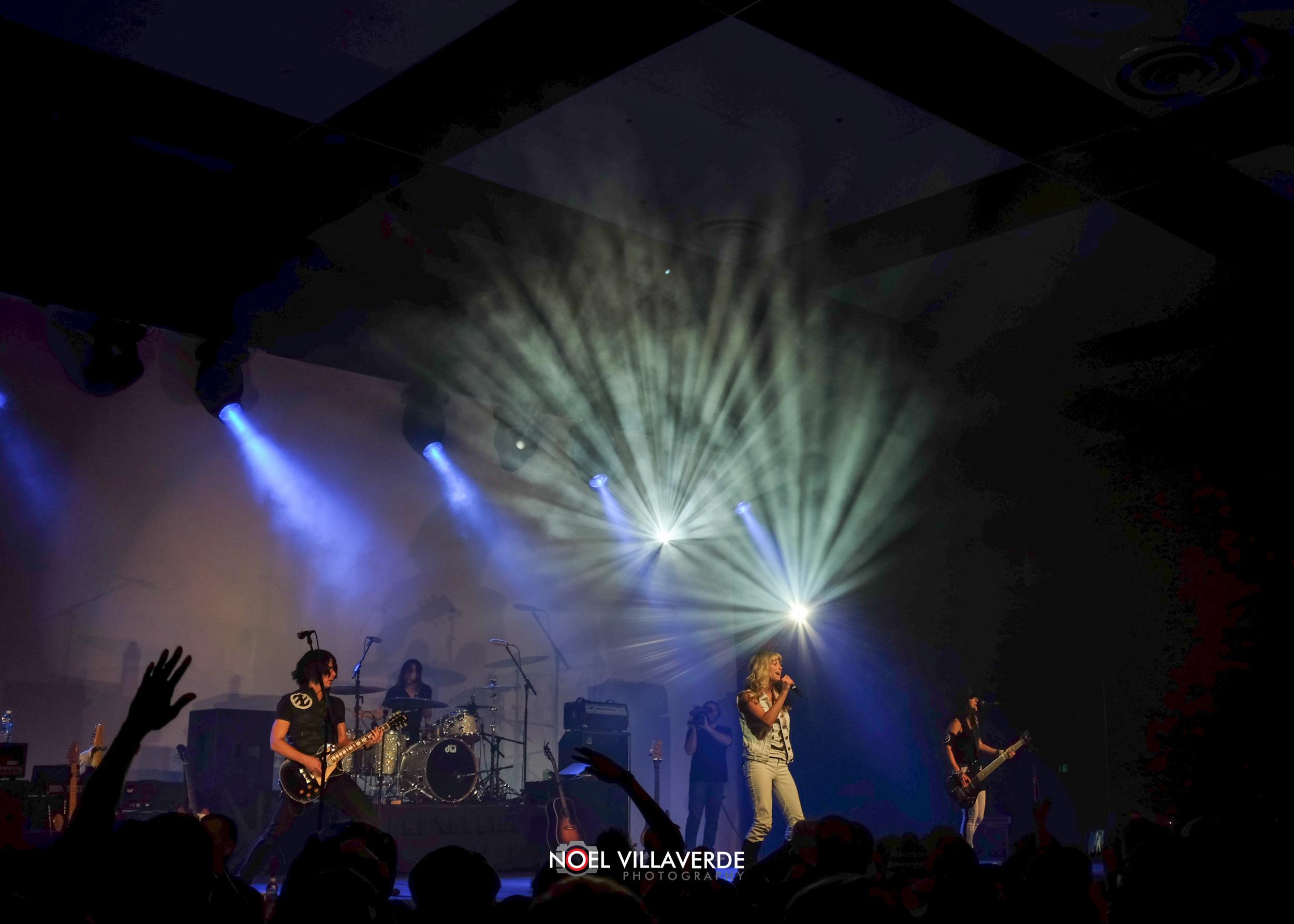 Ignition_Concert-9.jpg