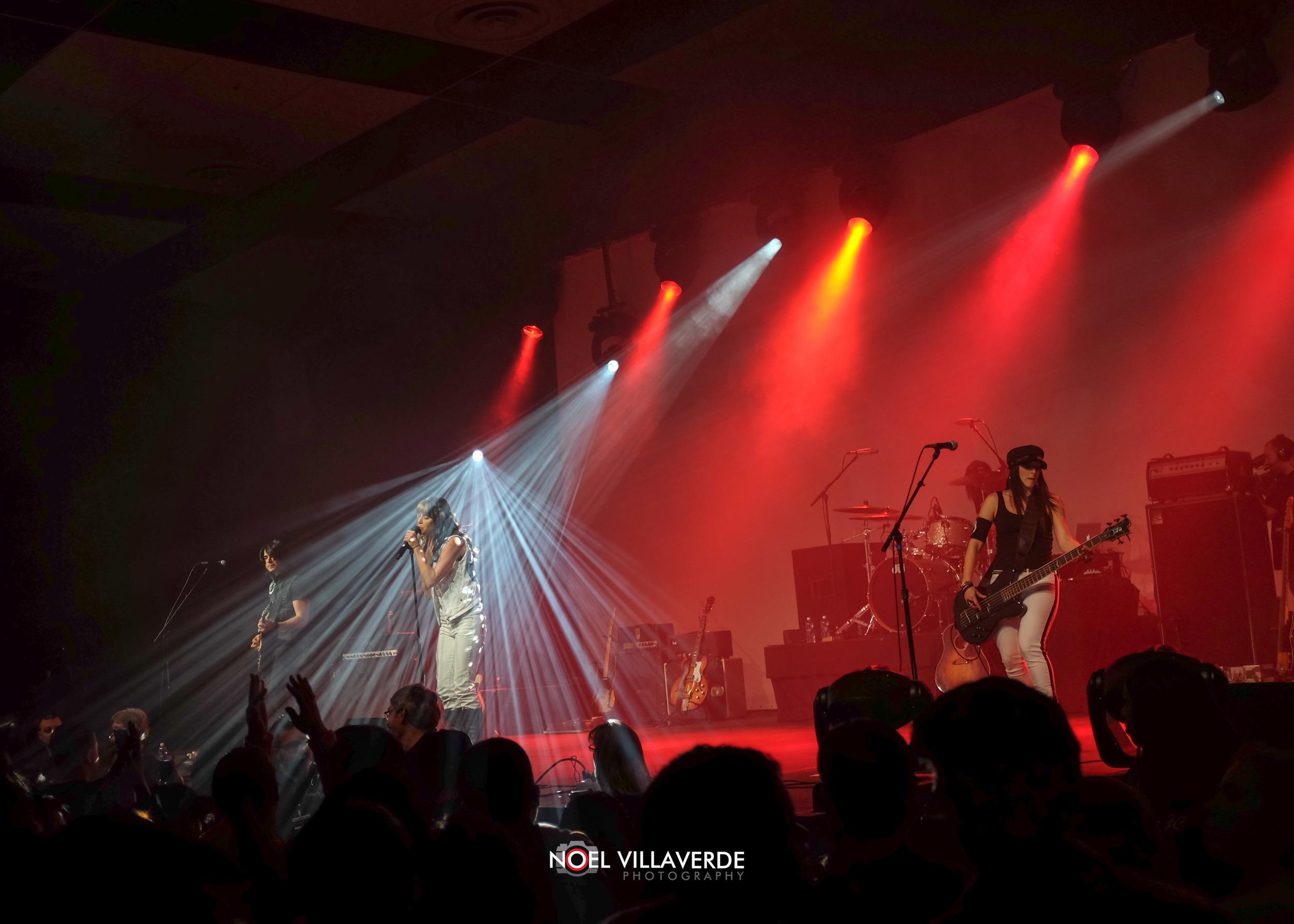 Ignition_Concert-12.jpg