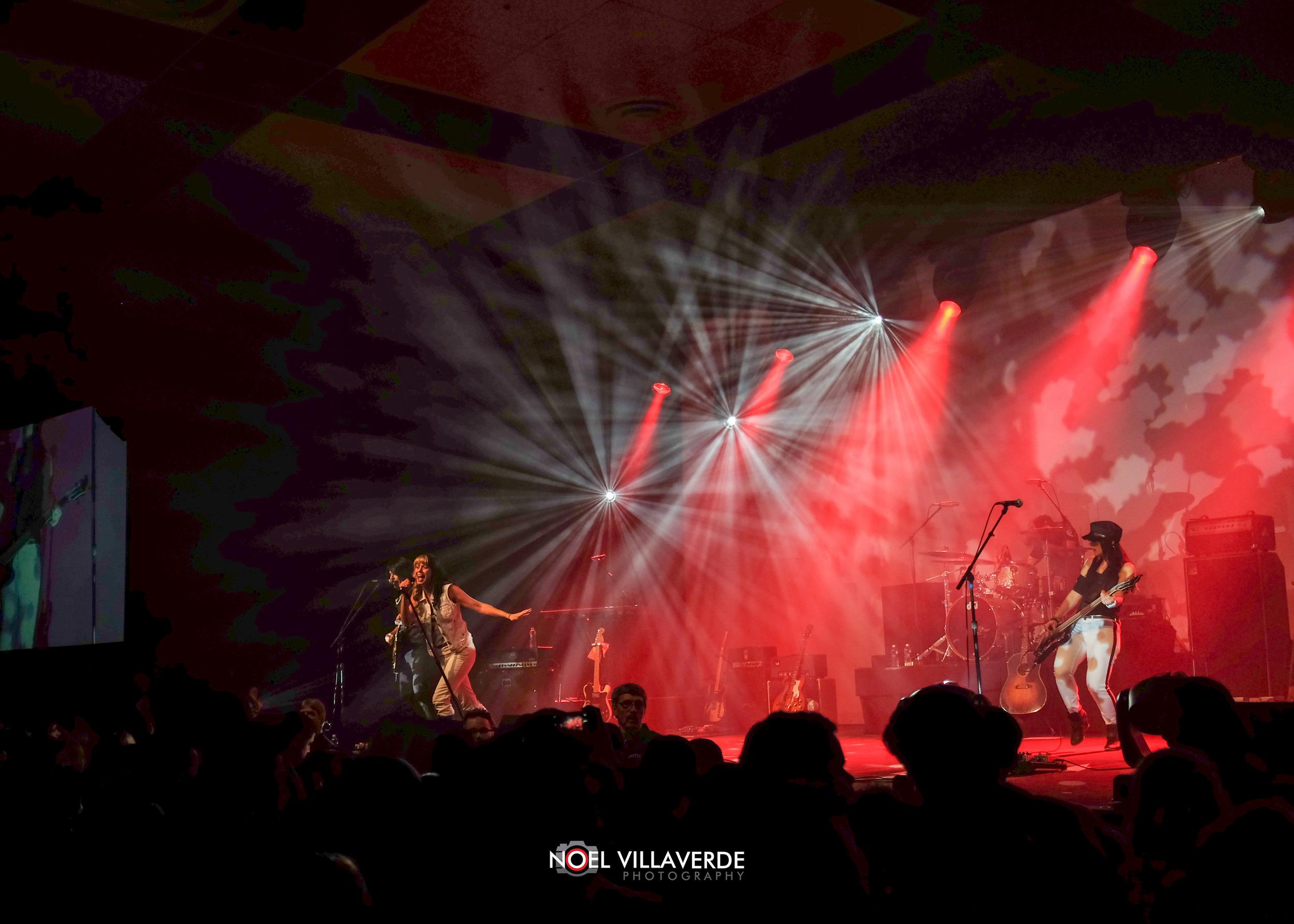 Ignition_Concert-13.jpg