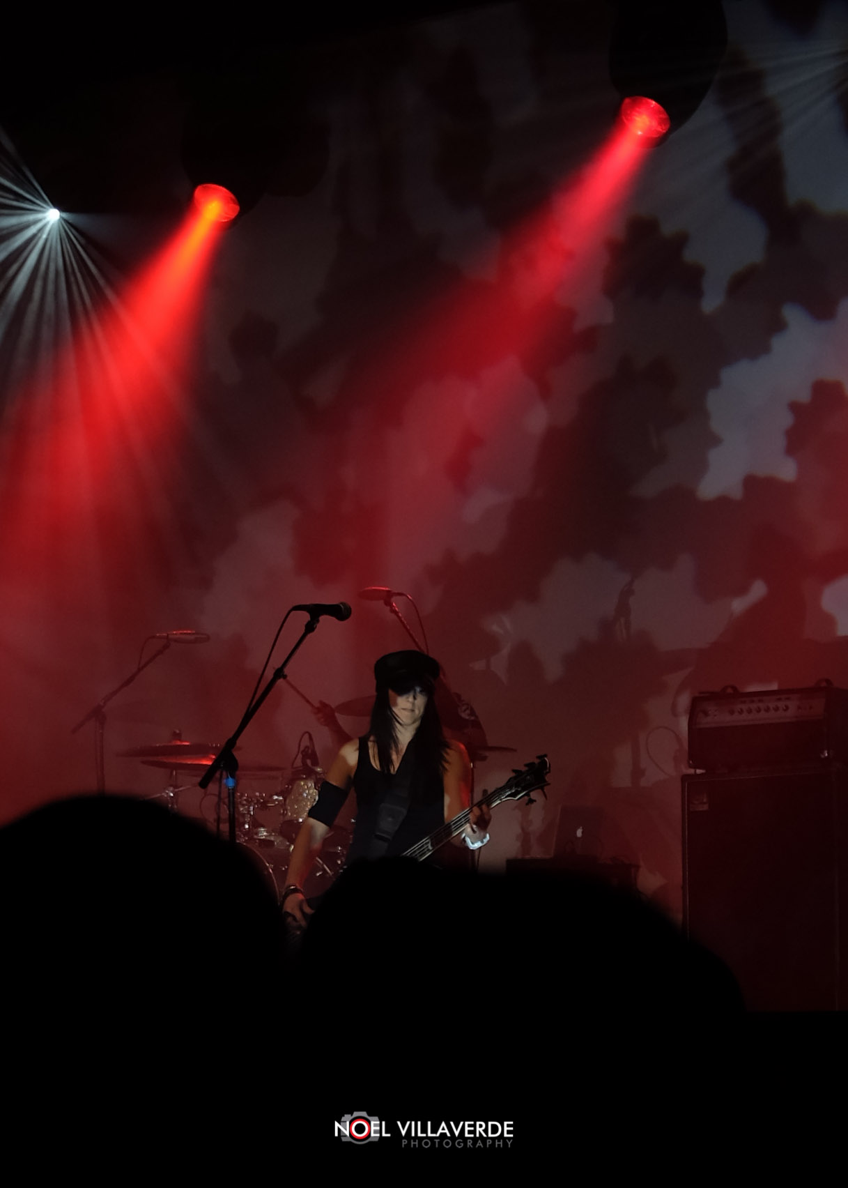 Ignition_Concert-15.jpg