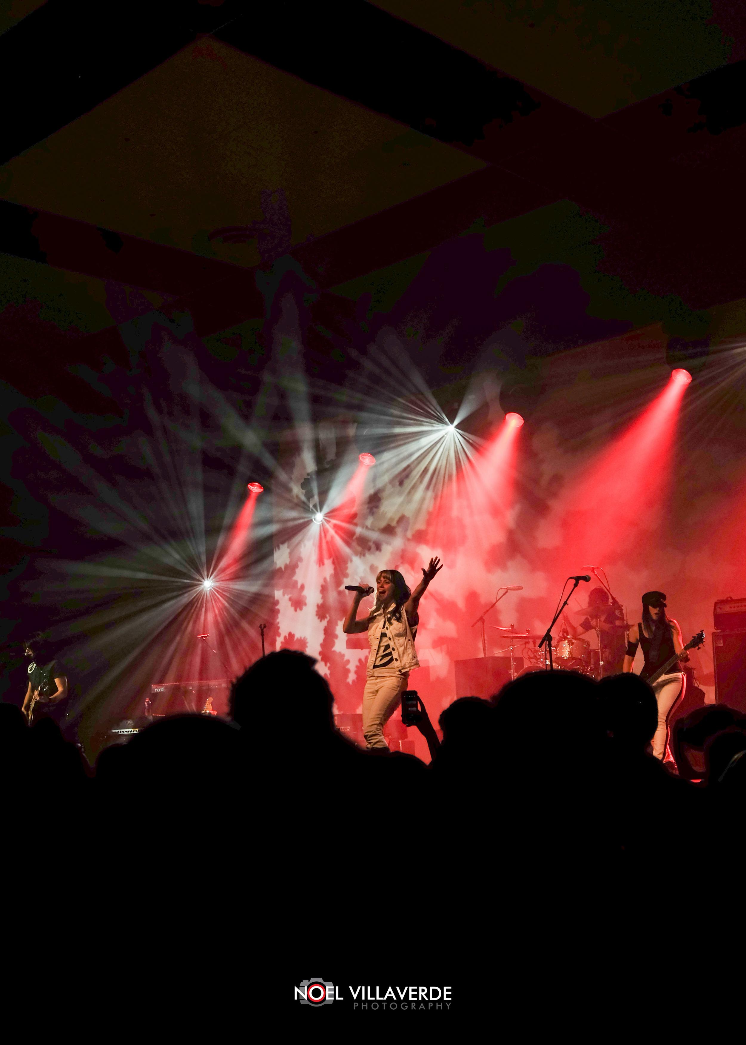 Ignition_Concert-14.jpg