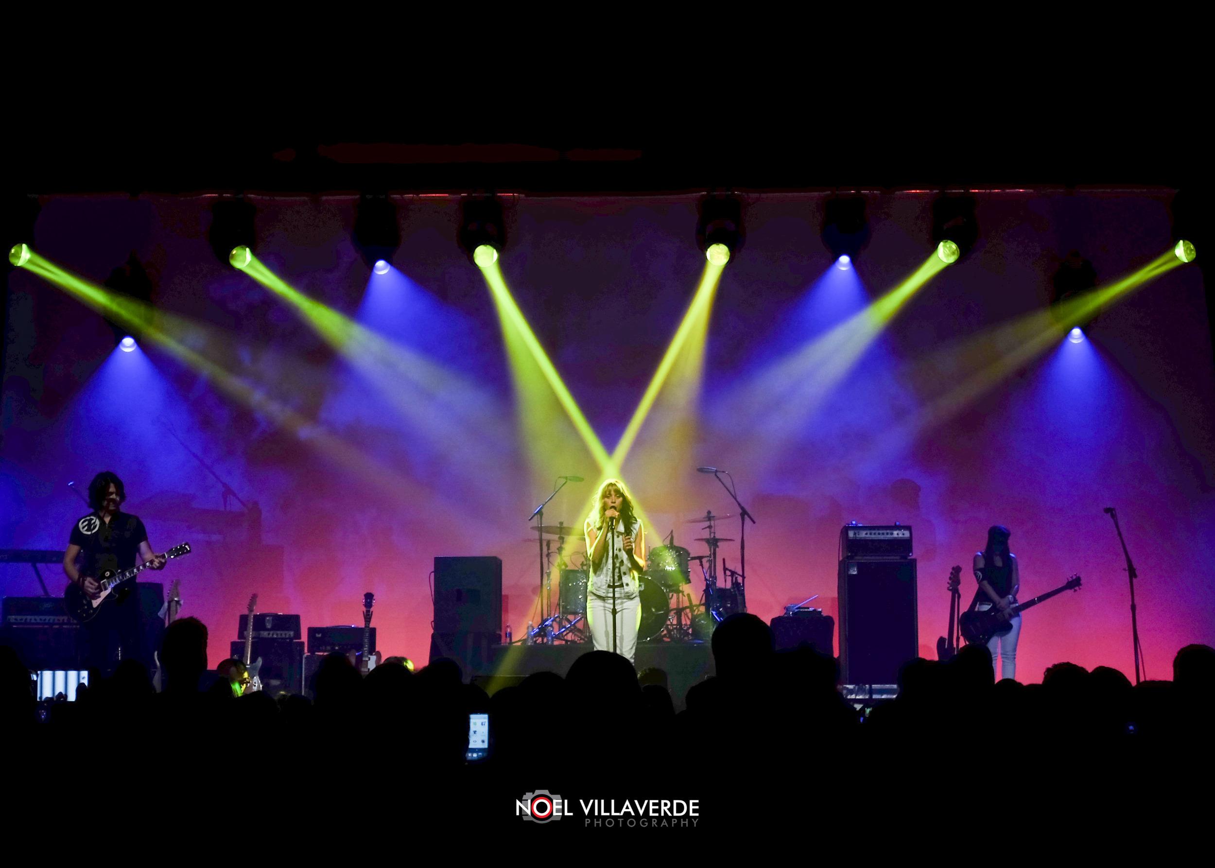 Ignition_Concert-17.jpg