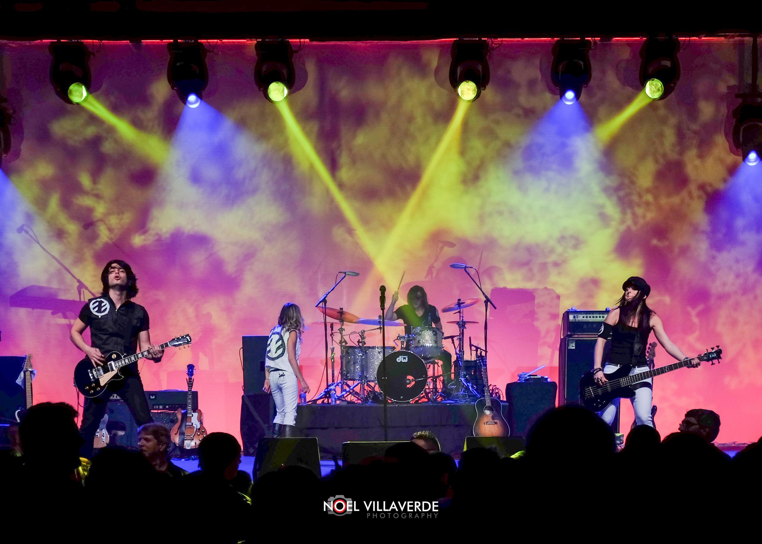 Ignition_Concert-18.jpg