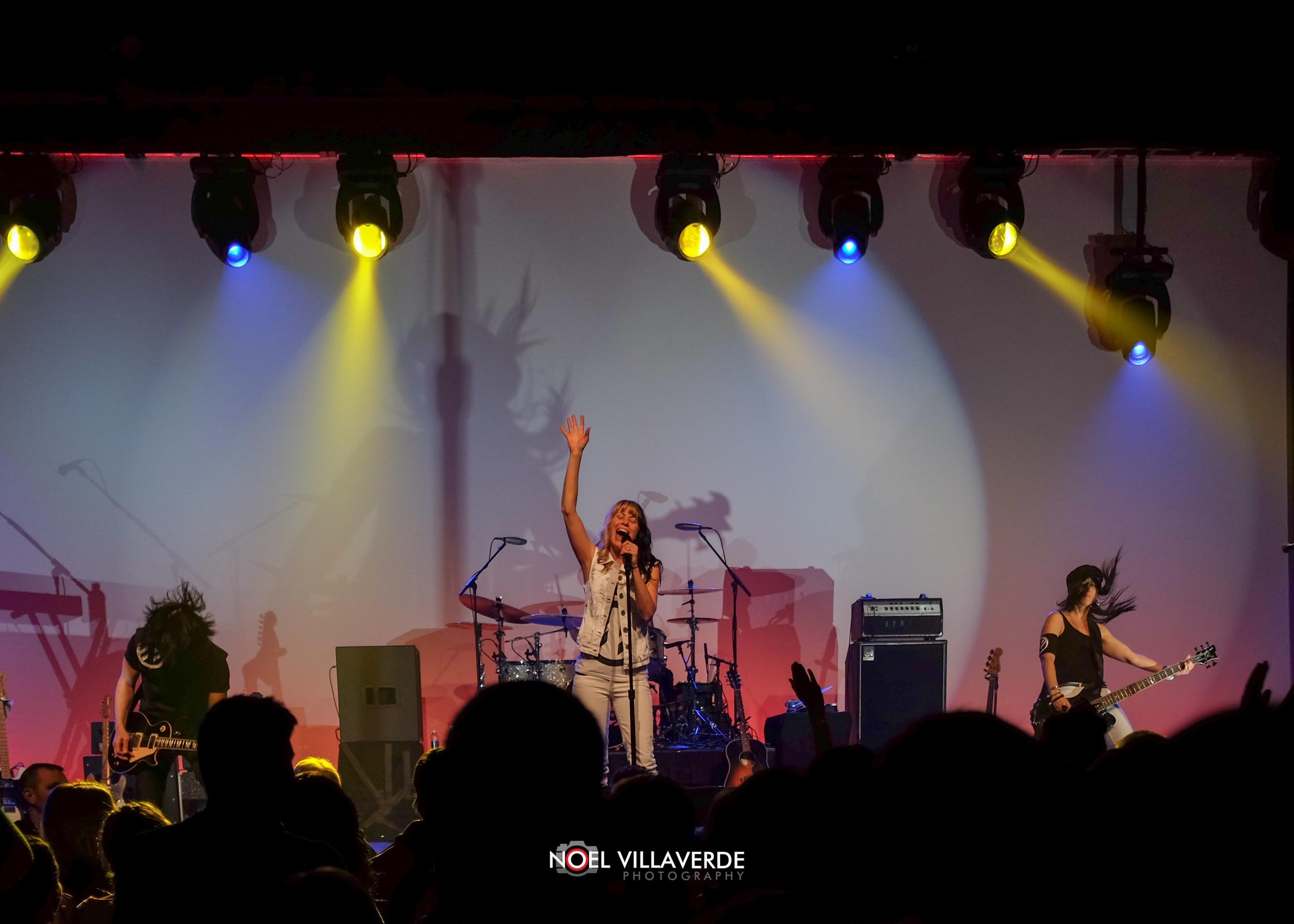Ignition_Concert-19.jpg