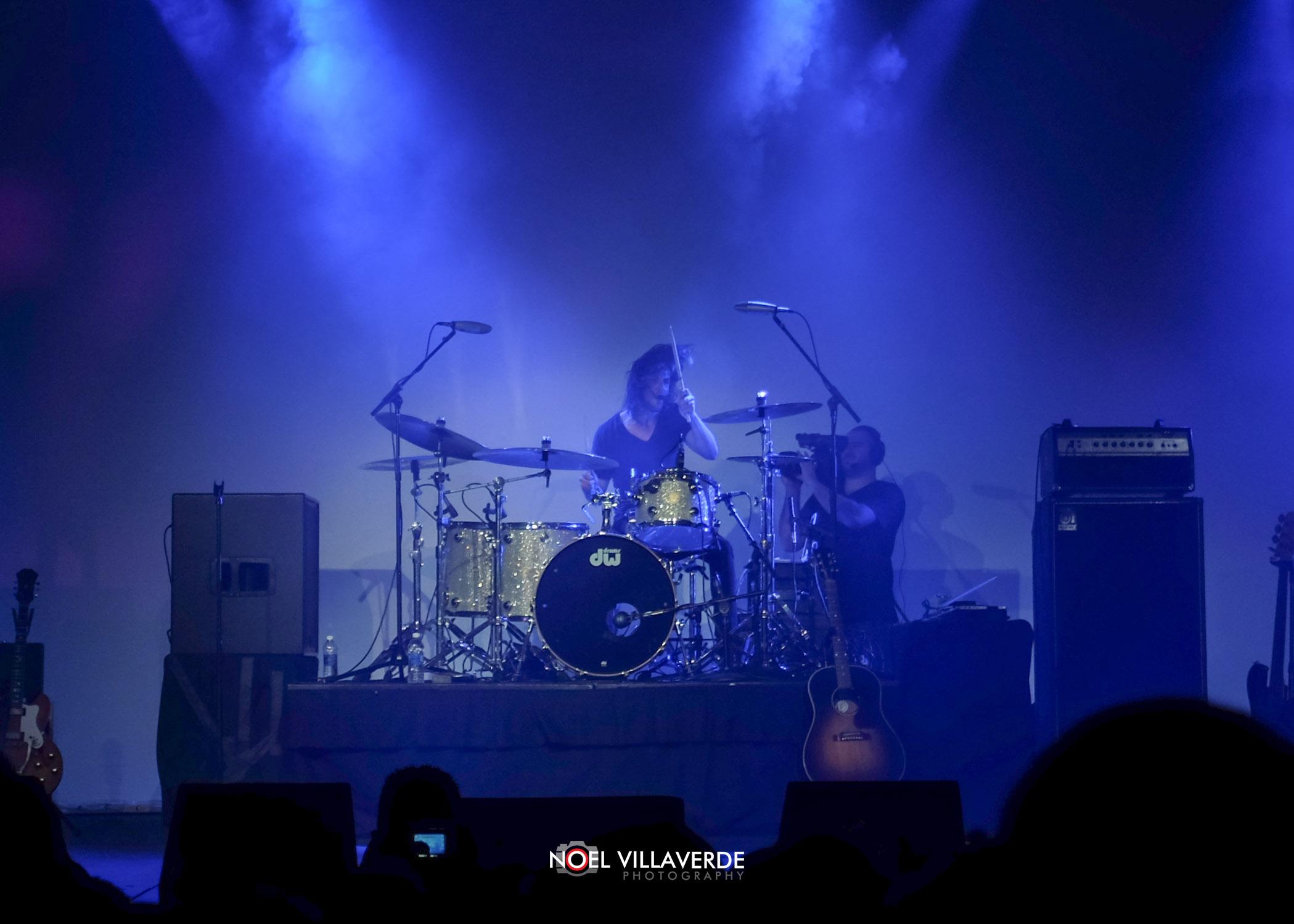 Ignition_Concert-22.jpg