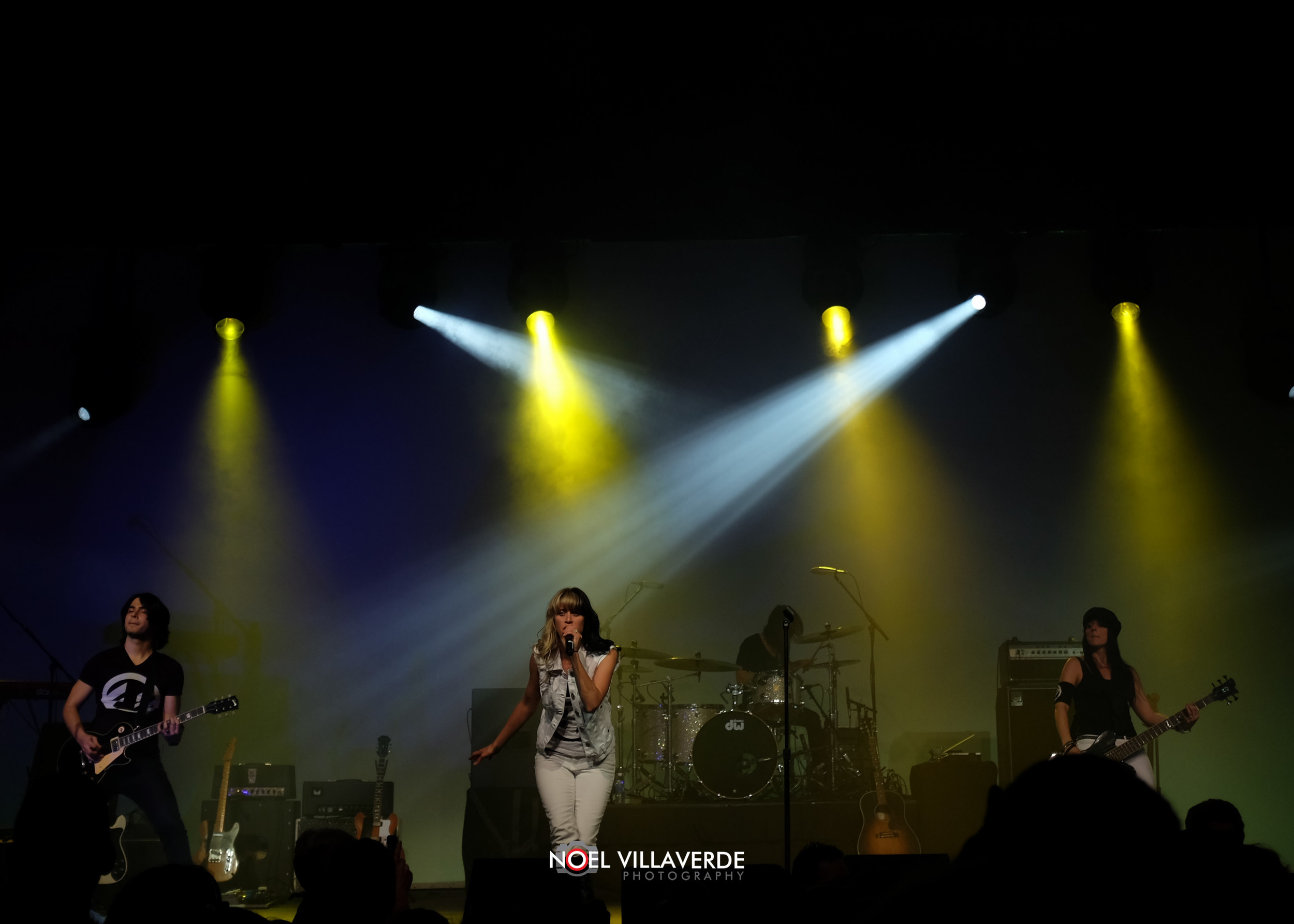 Ignition_Concert-26.jpg