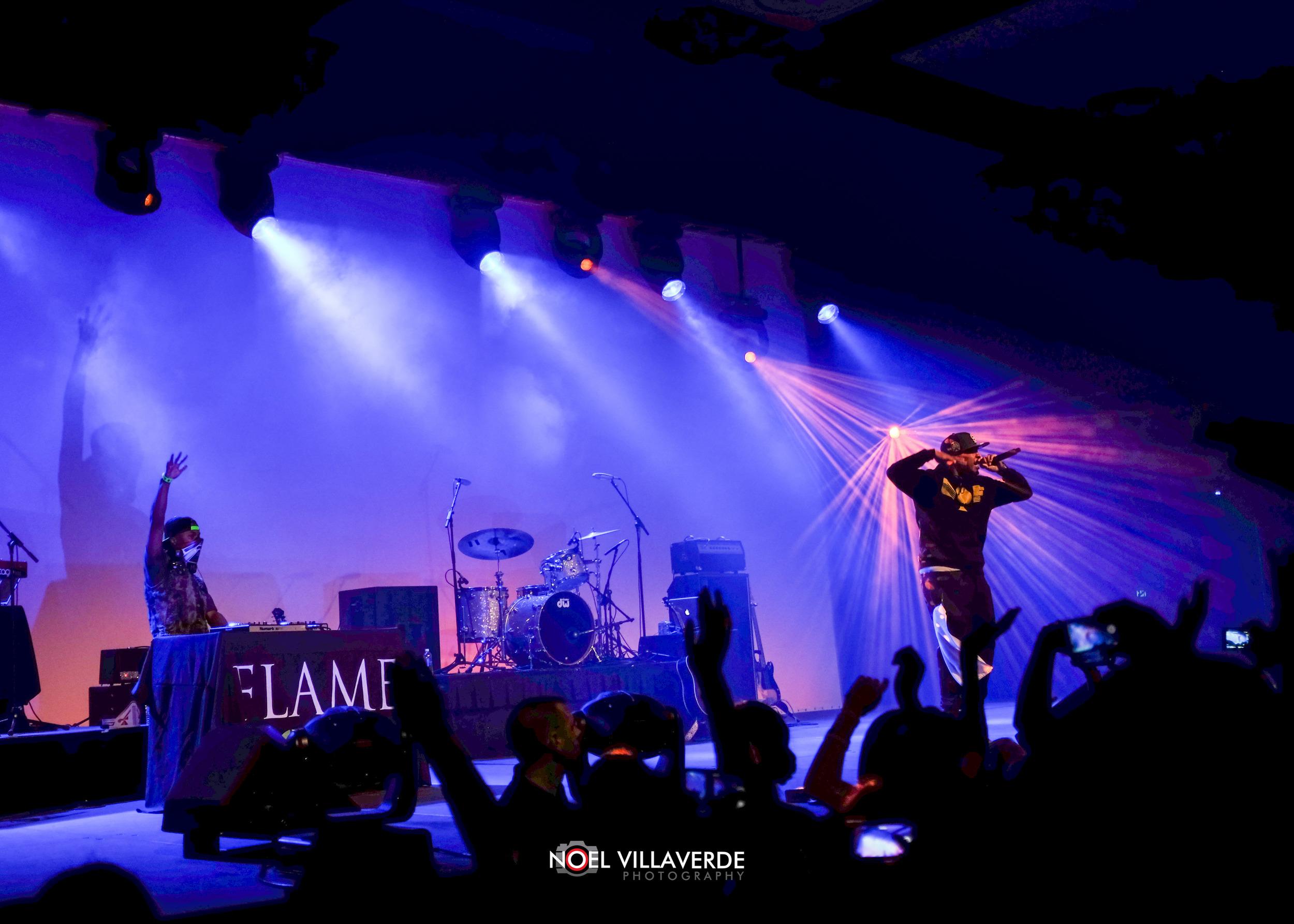 Ignition_Concert-28.jpg