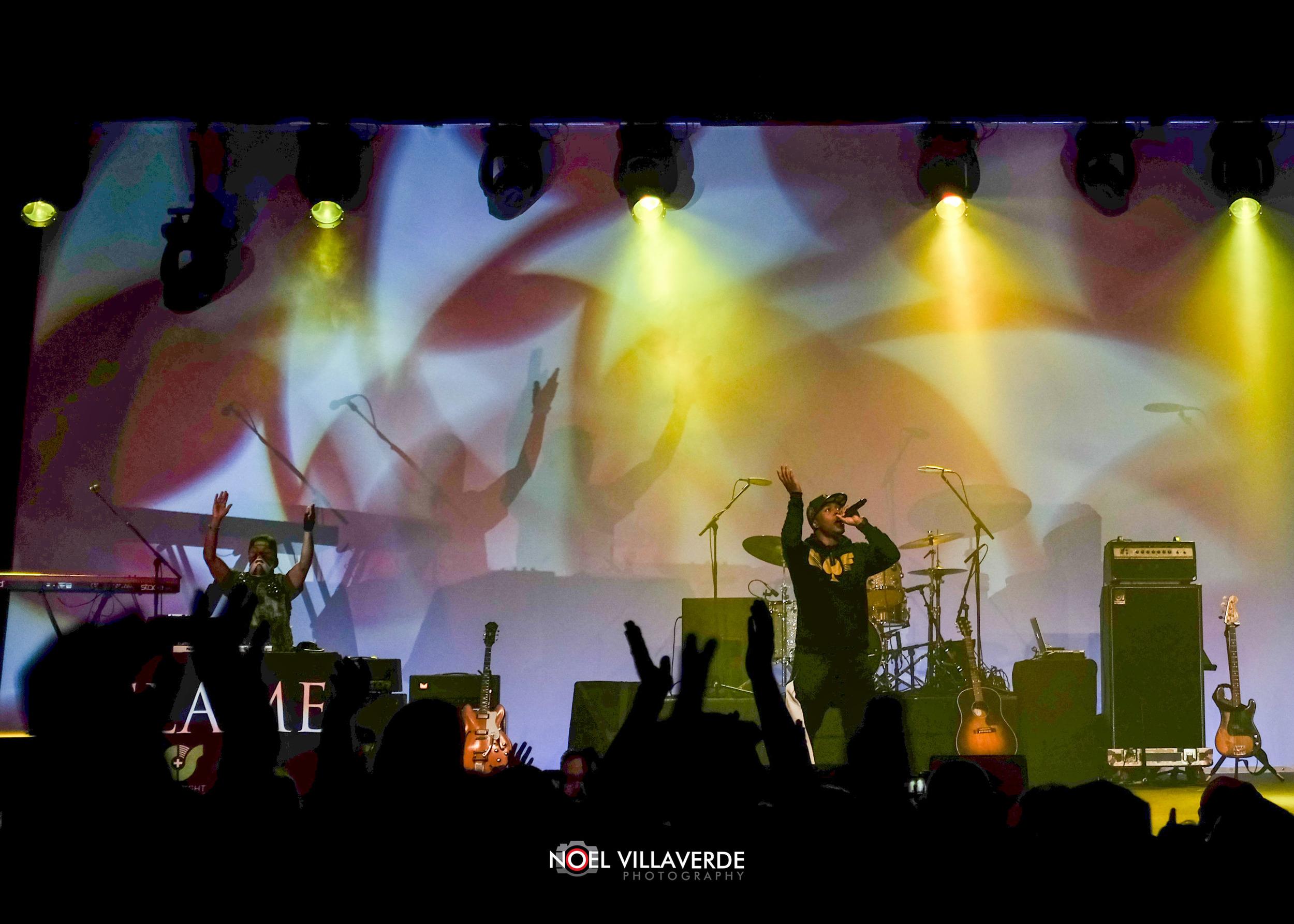 Ignition_Concert-32.jpg