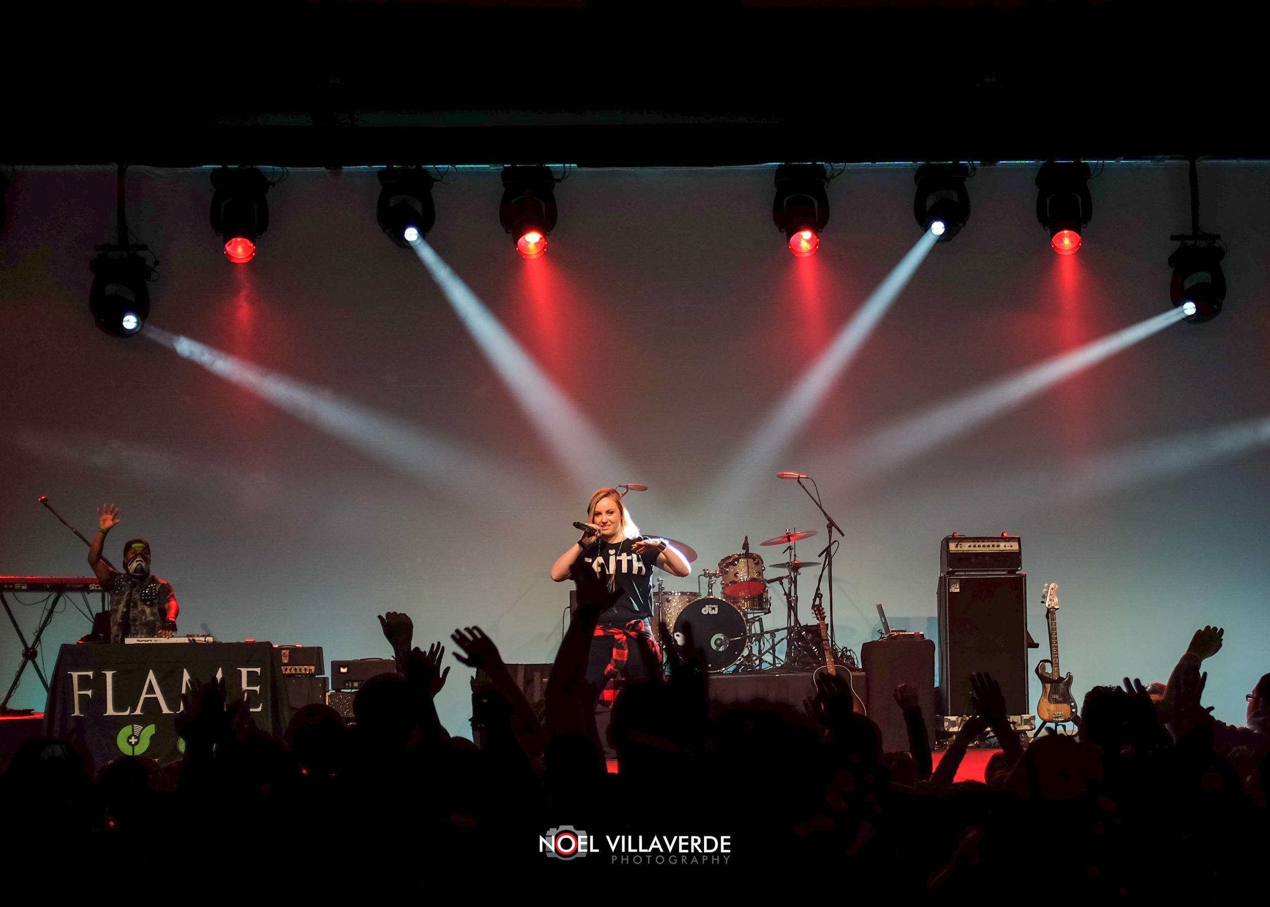Ignition_Concert-34.jpg