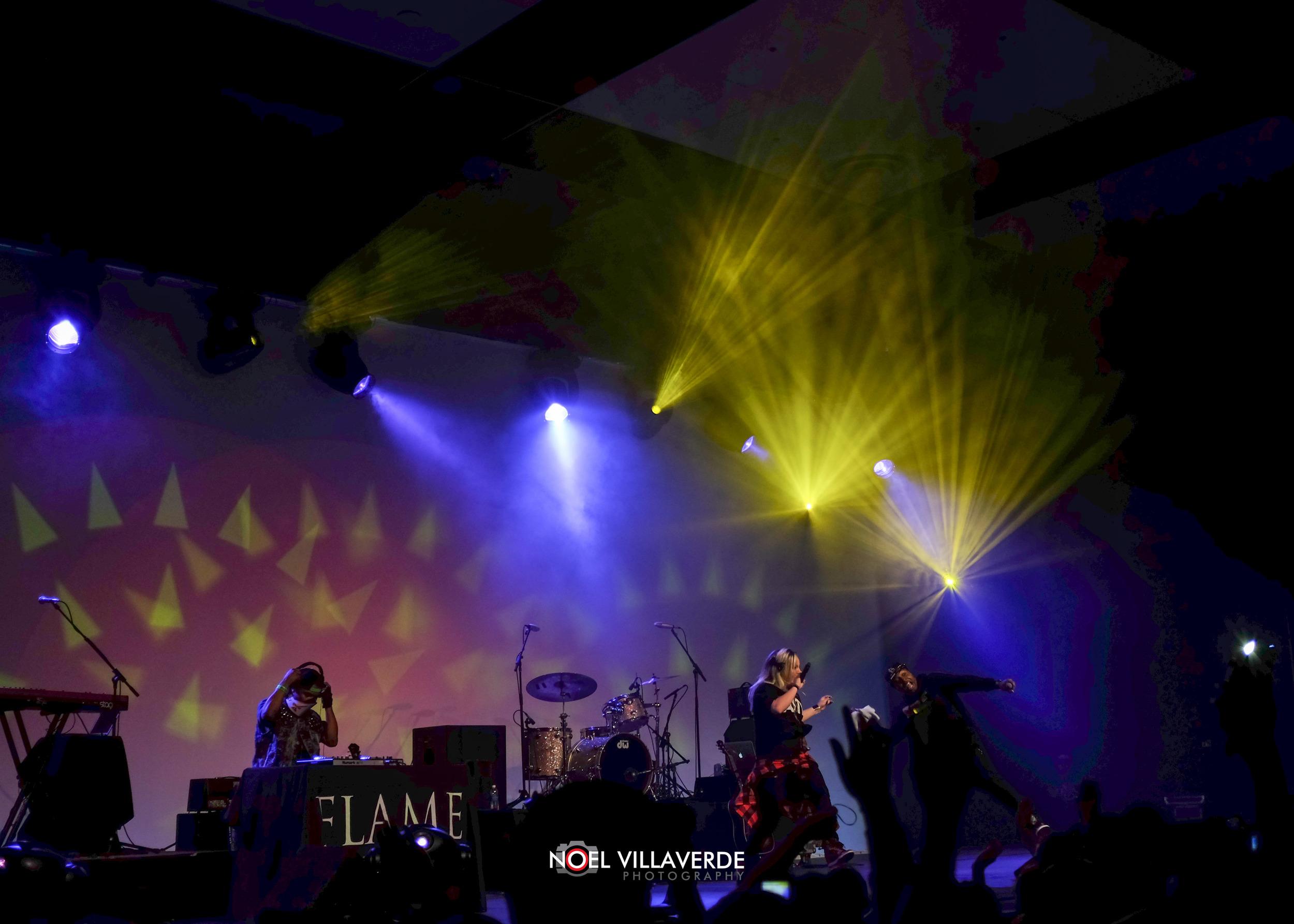 Ignition_Concert-37.jpg