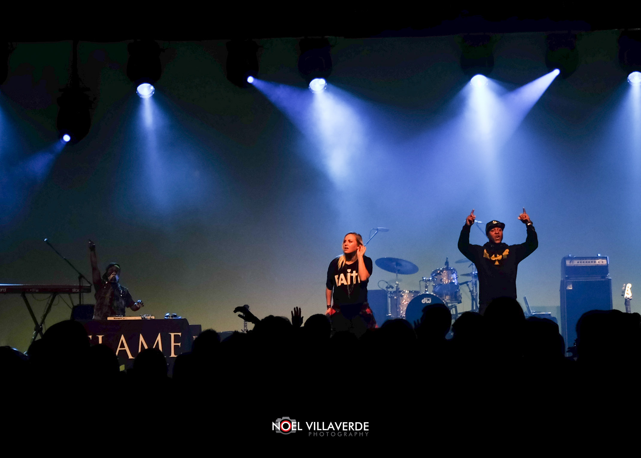 Ignition_Concert-41.jpg