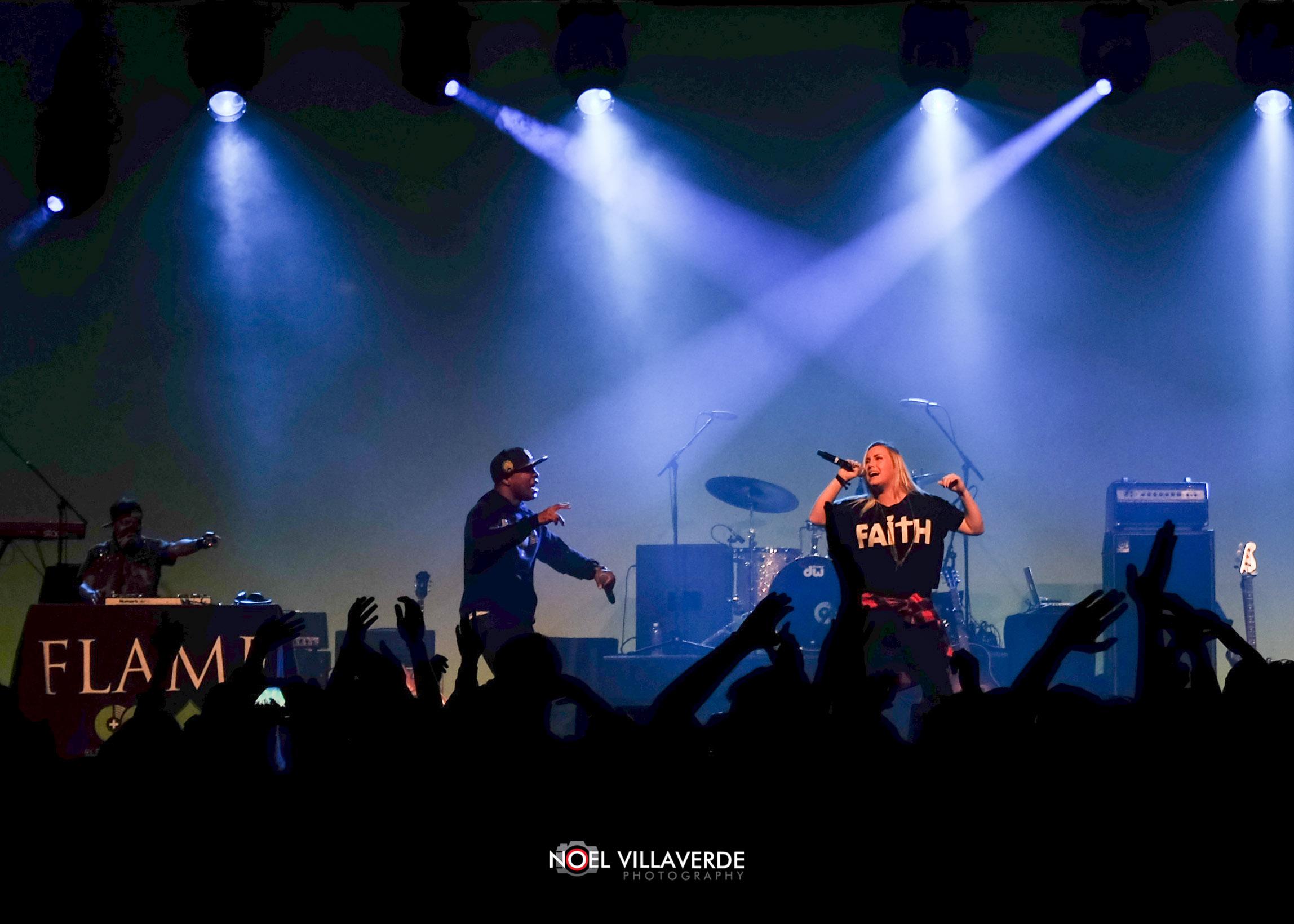 Ignition_Concert-40.jpg