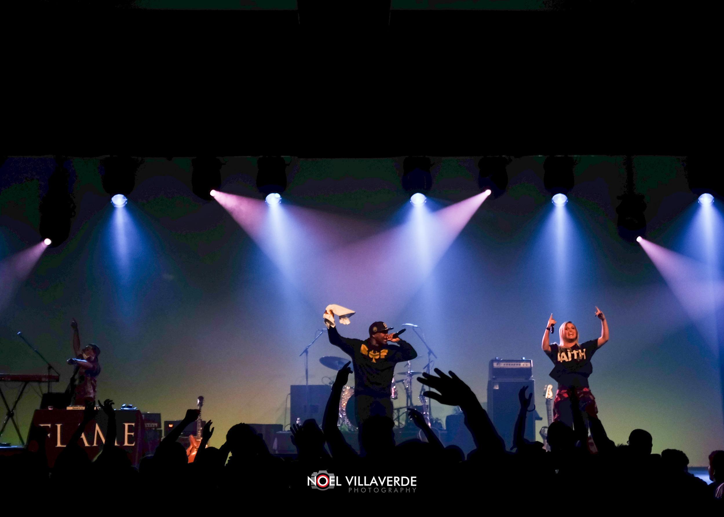 Ignition_Concert-42.jpg