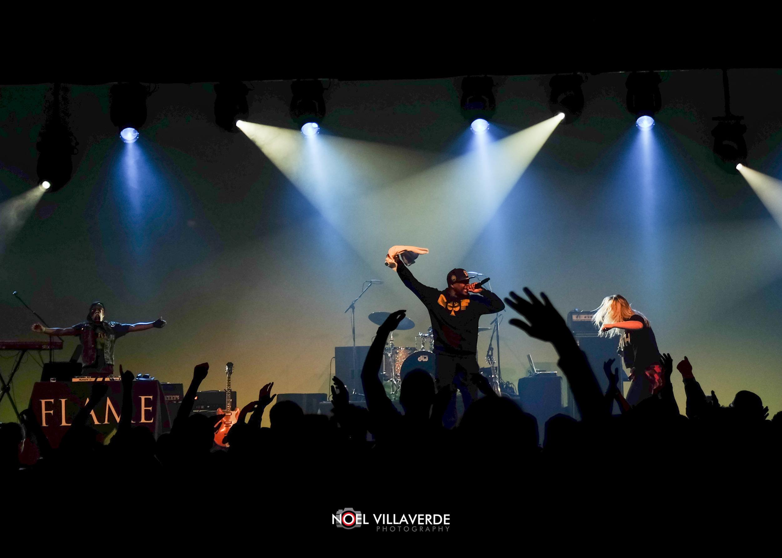 Ignition_Concert-43.jpg