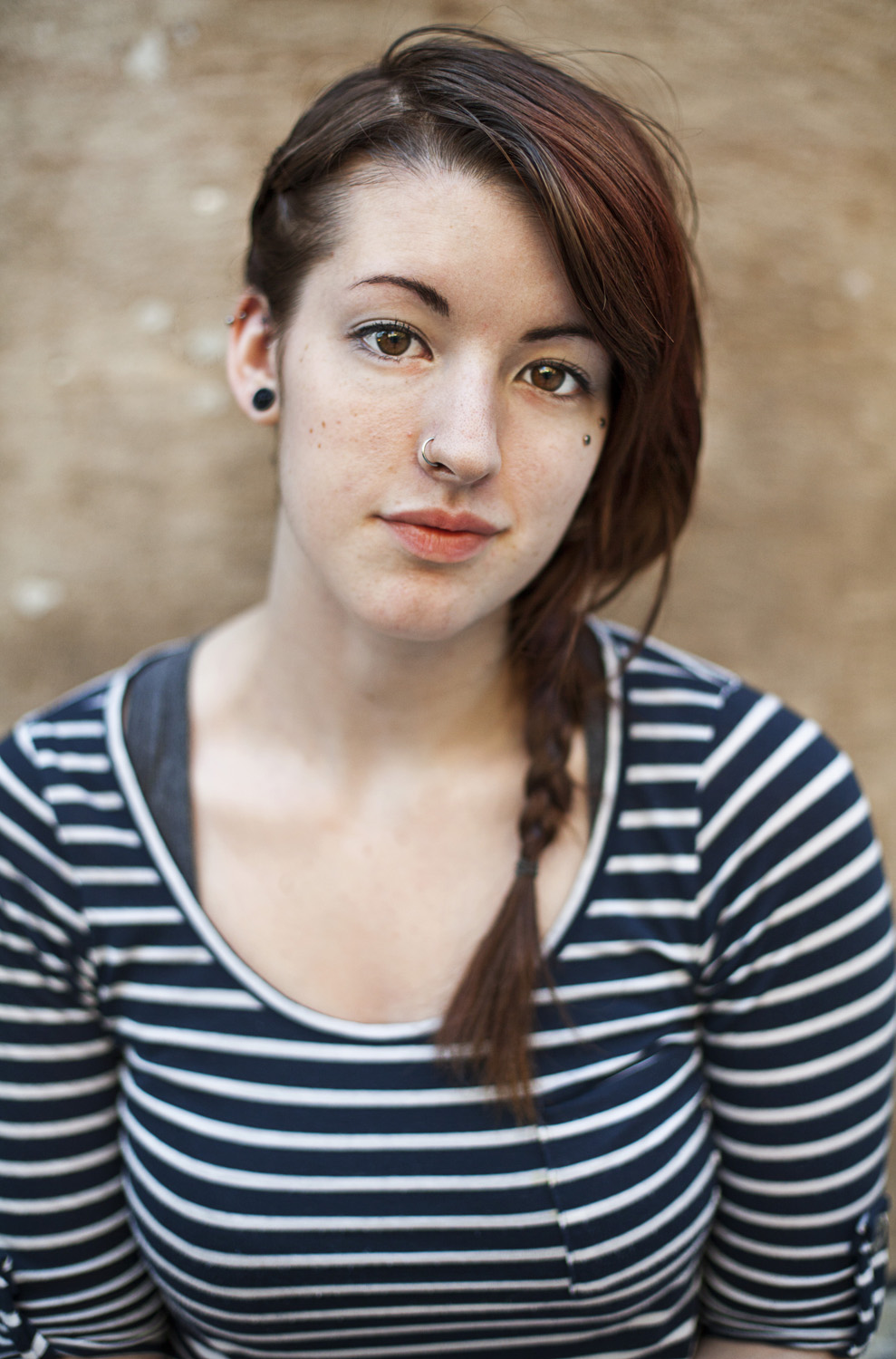 Girl in Stripes.jpg