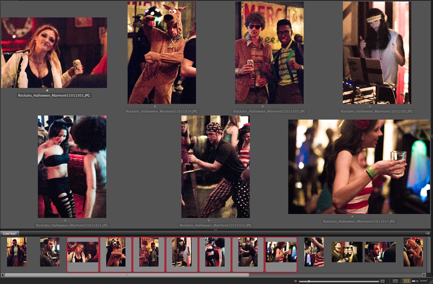 Screen Shot 2013-11-01 at 9.25.37 AM.png
