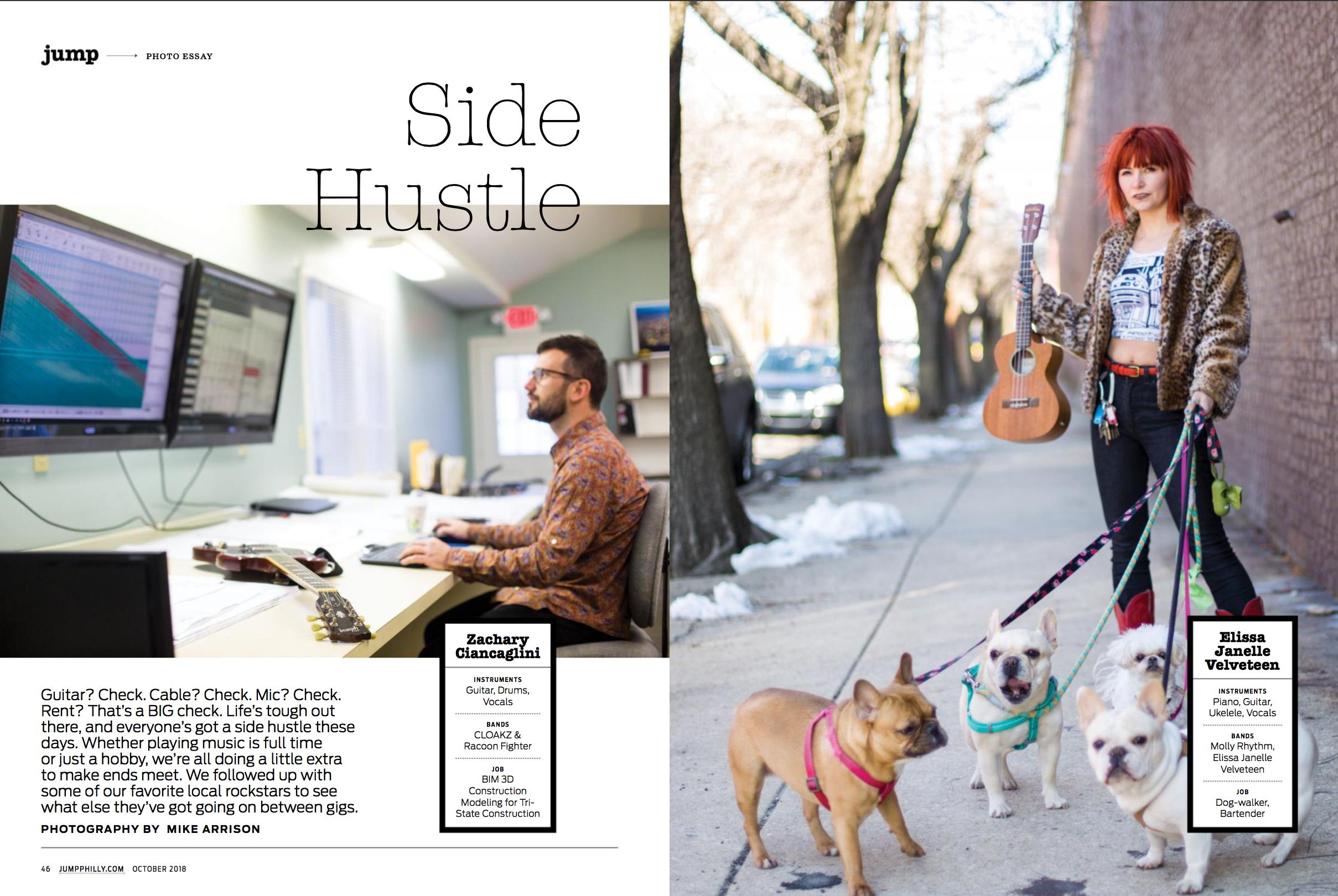 Side Hustles 1.png