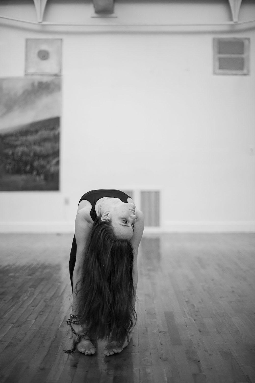 YogaHealth-00035.jpg