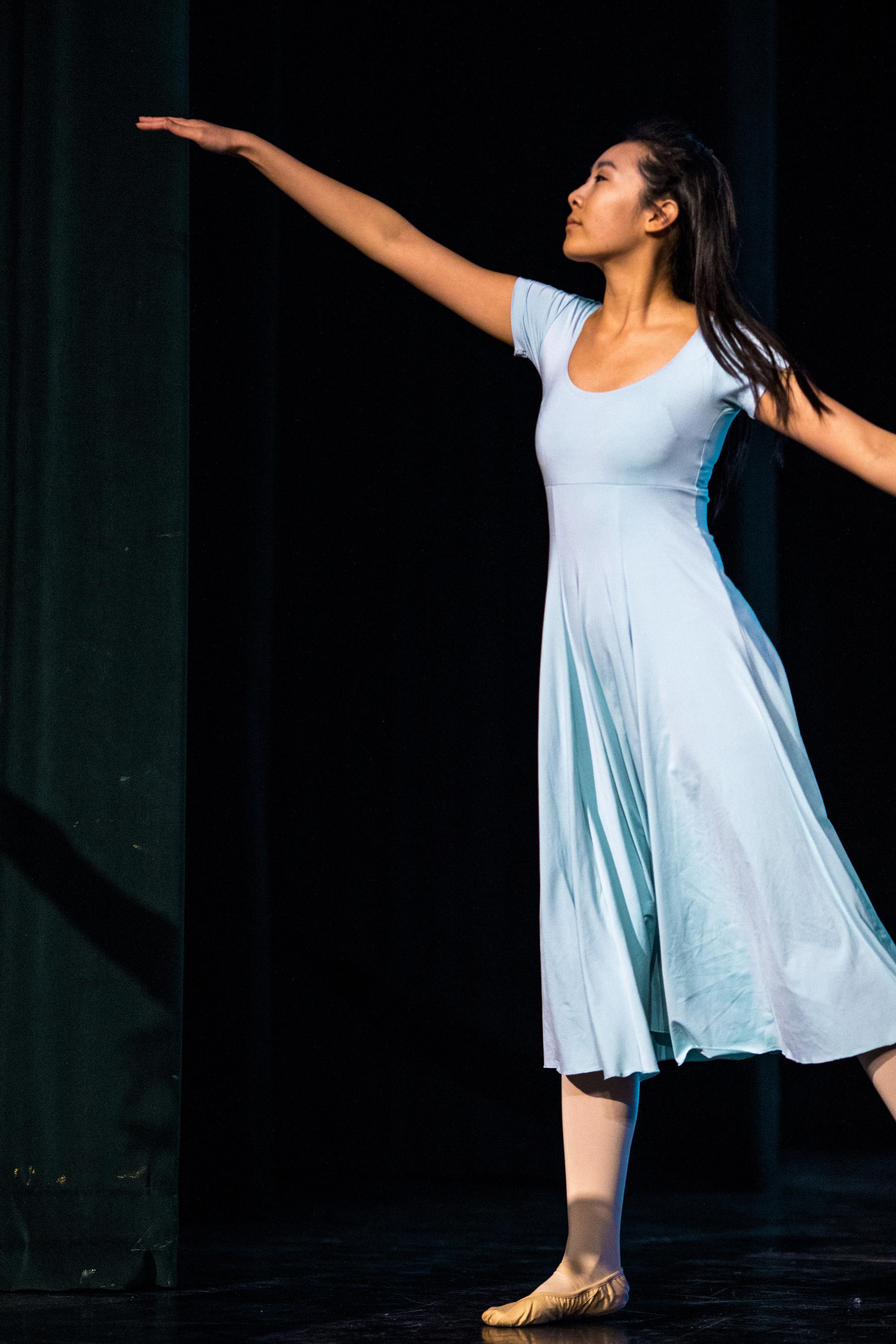 AIS_DanceMotion_031619_0047.jpg