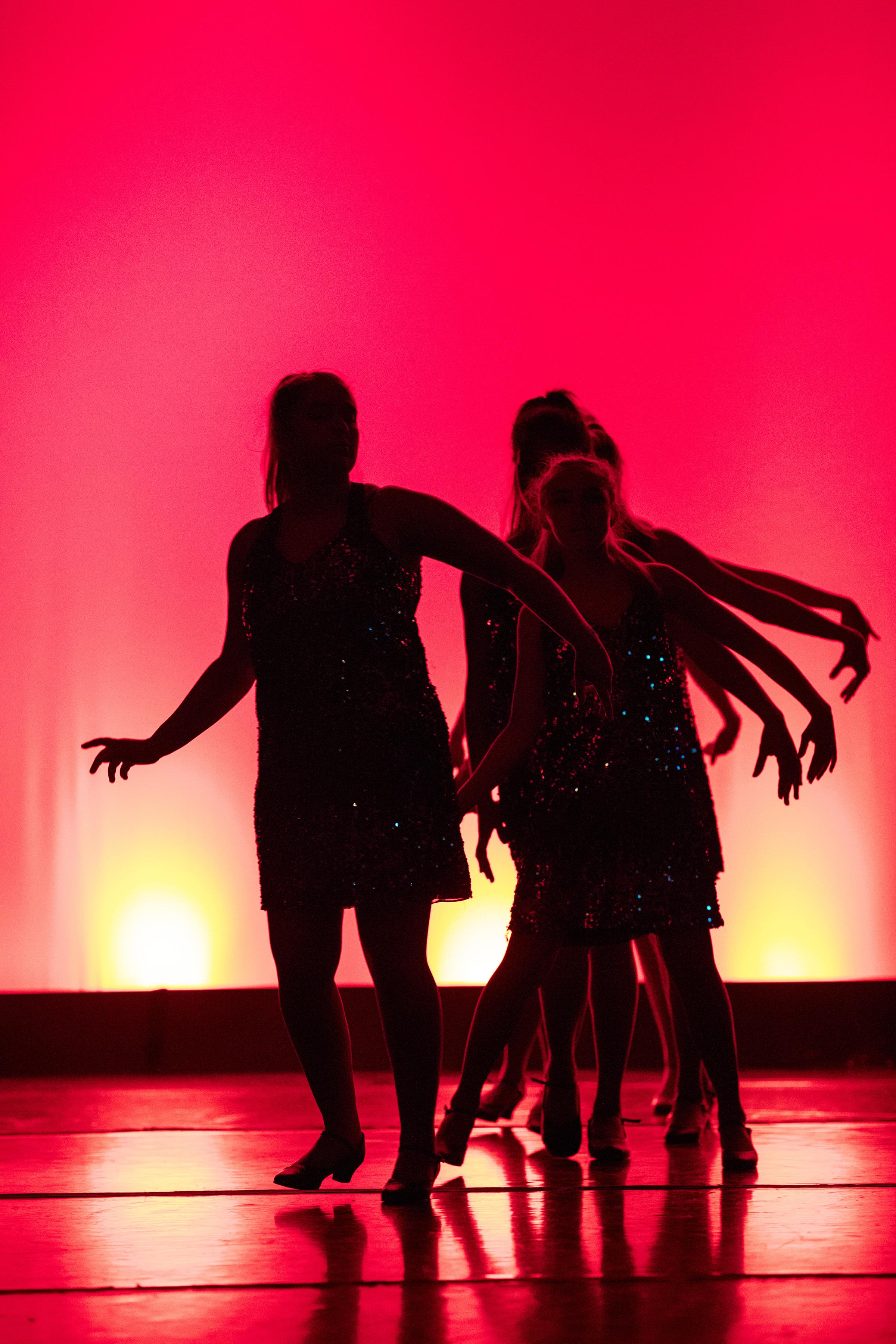 AIS_DanceMotion_031619_0099.jpg