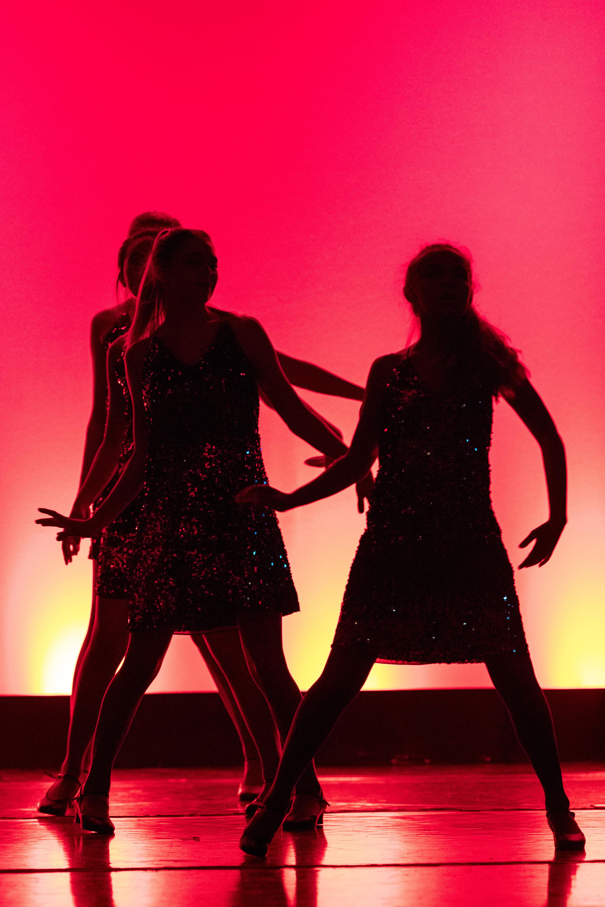 AIS_DanceMotion_031619_0101.jpg