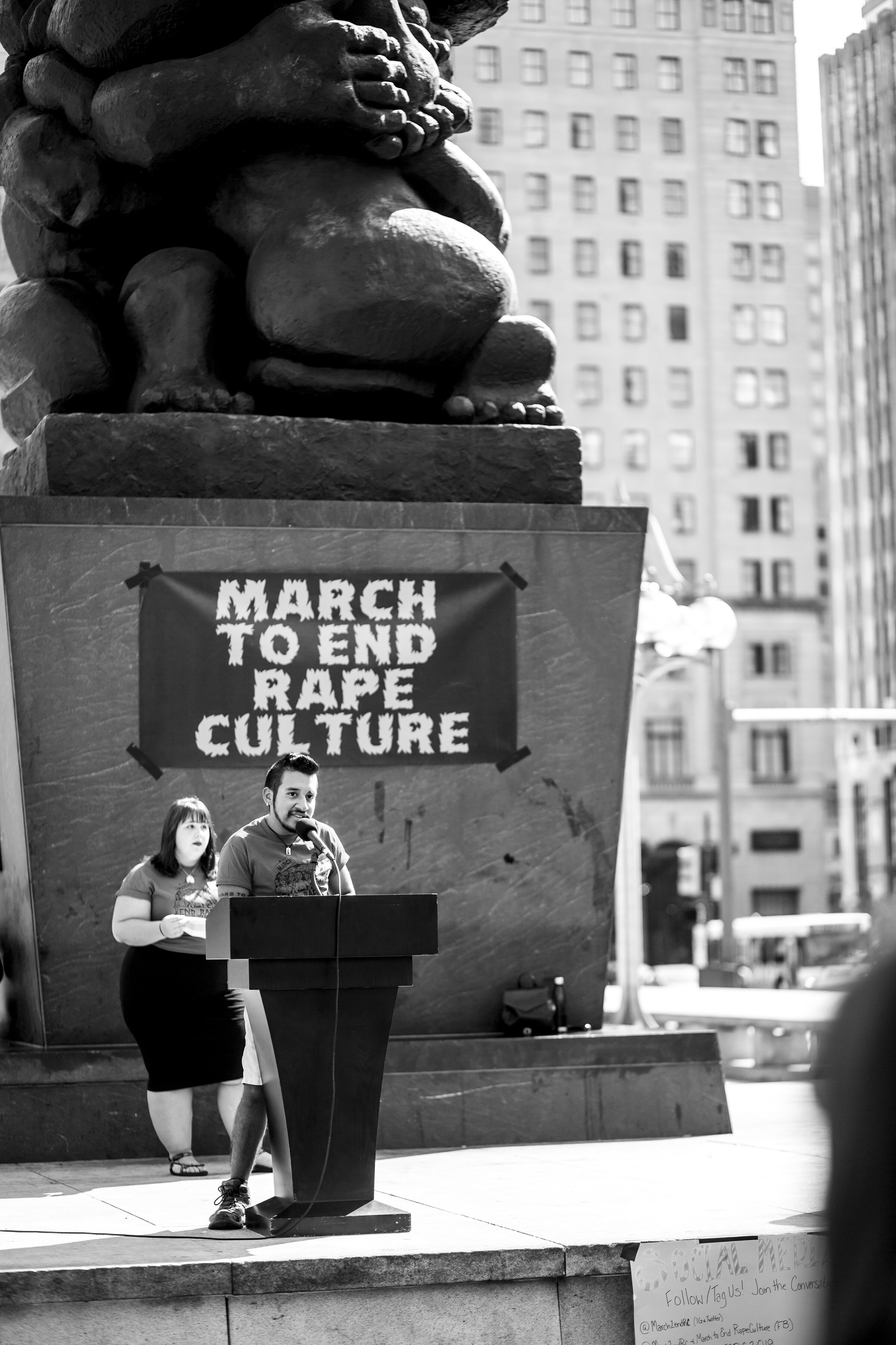 MarchToEndRapeCulture_2019_MikeArrison_BW_092919_0008.jpg
