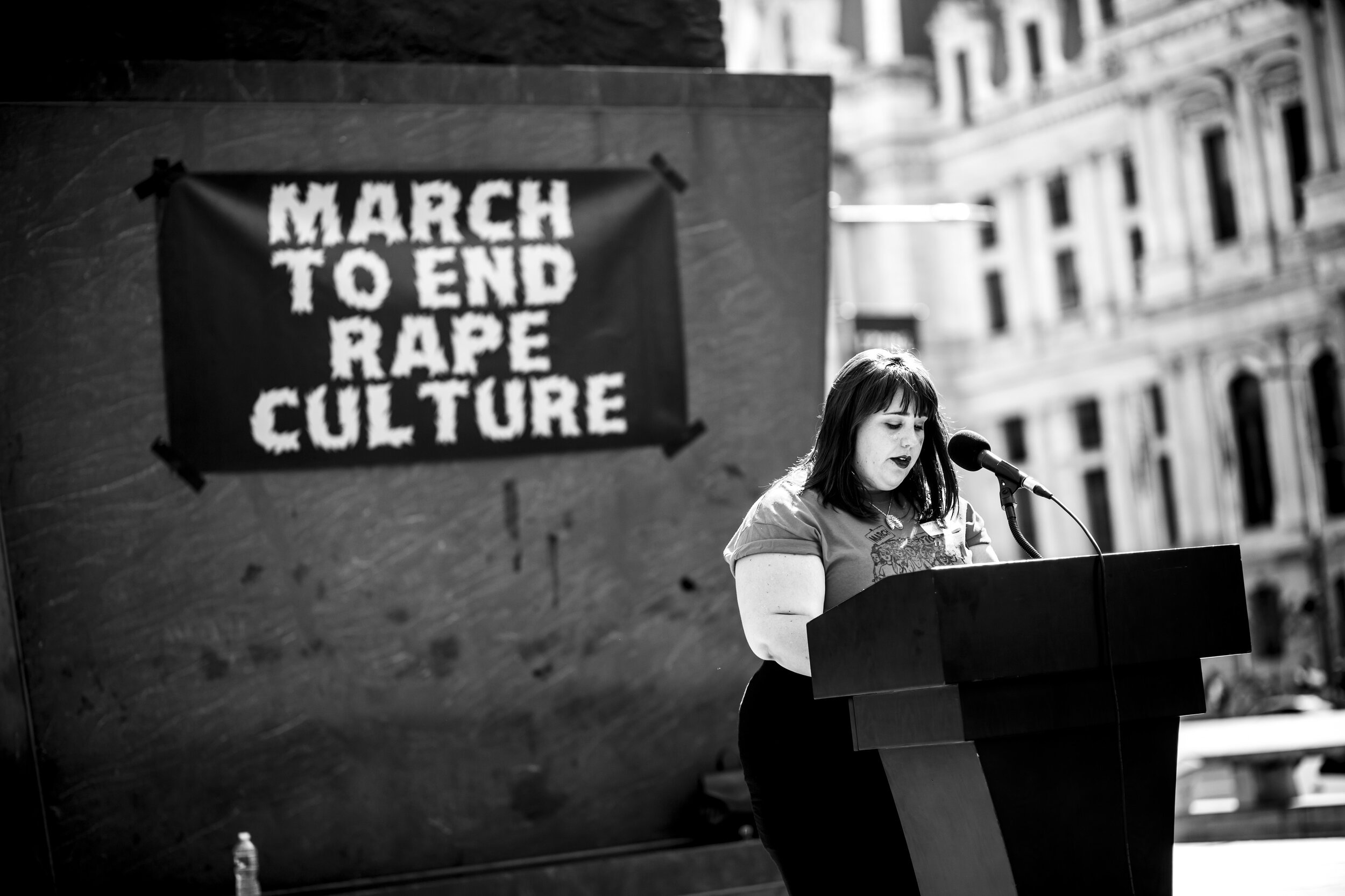 MarchToEndRapeCulture_2019_MikeArrison_BW_092919_0010.jpg