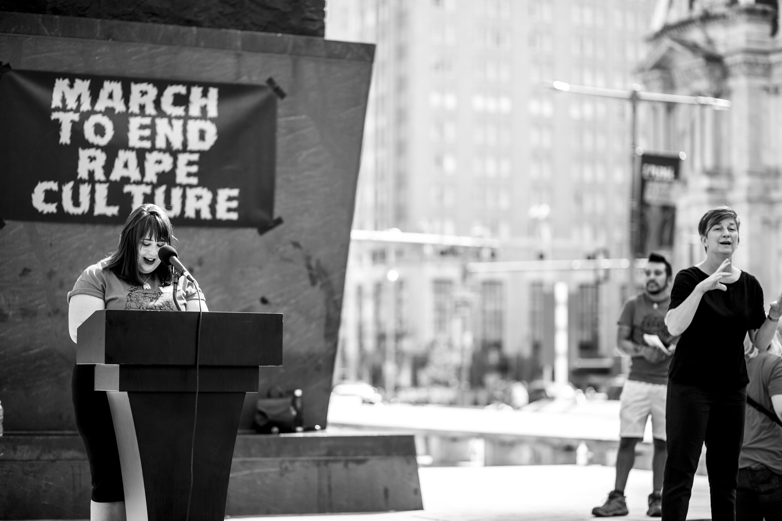 MarchToEndRapeCulture_2019_MikeArrison_BW_092919_0013.jpg