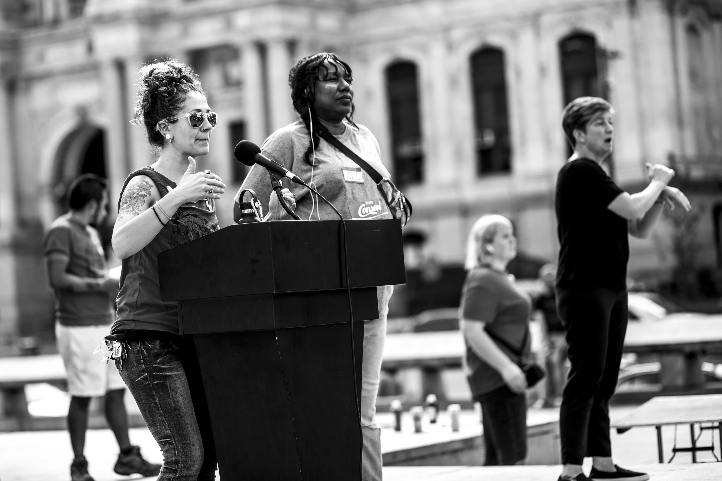 MarchToEndRapeCulture_2019_MikeArrison_BW_092919_0026.jpg