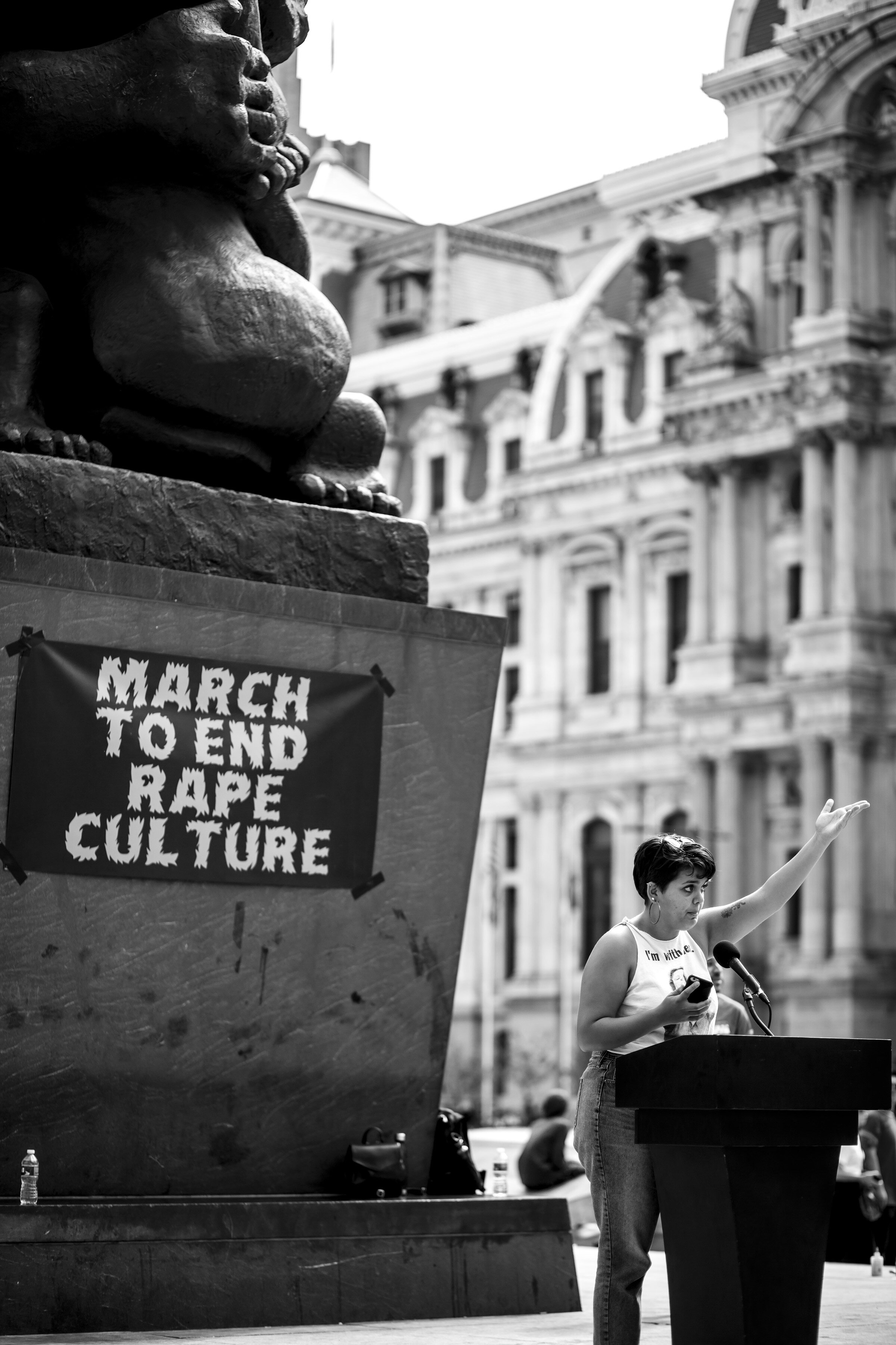MarchToEndRapeCulture_2019_MikeArrison_BW_092919_0055.jpg