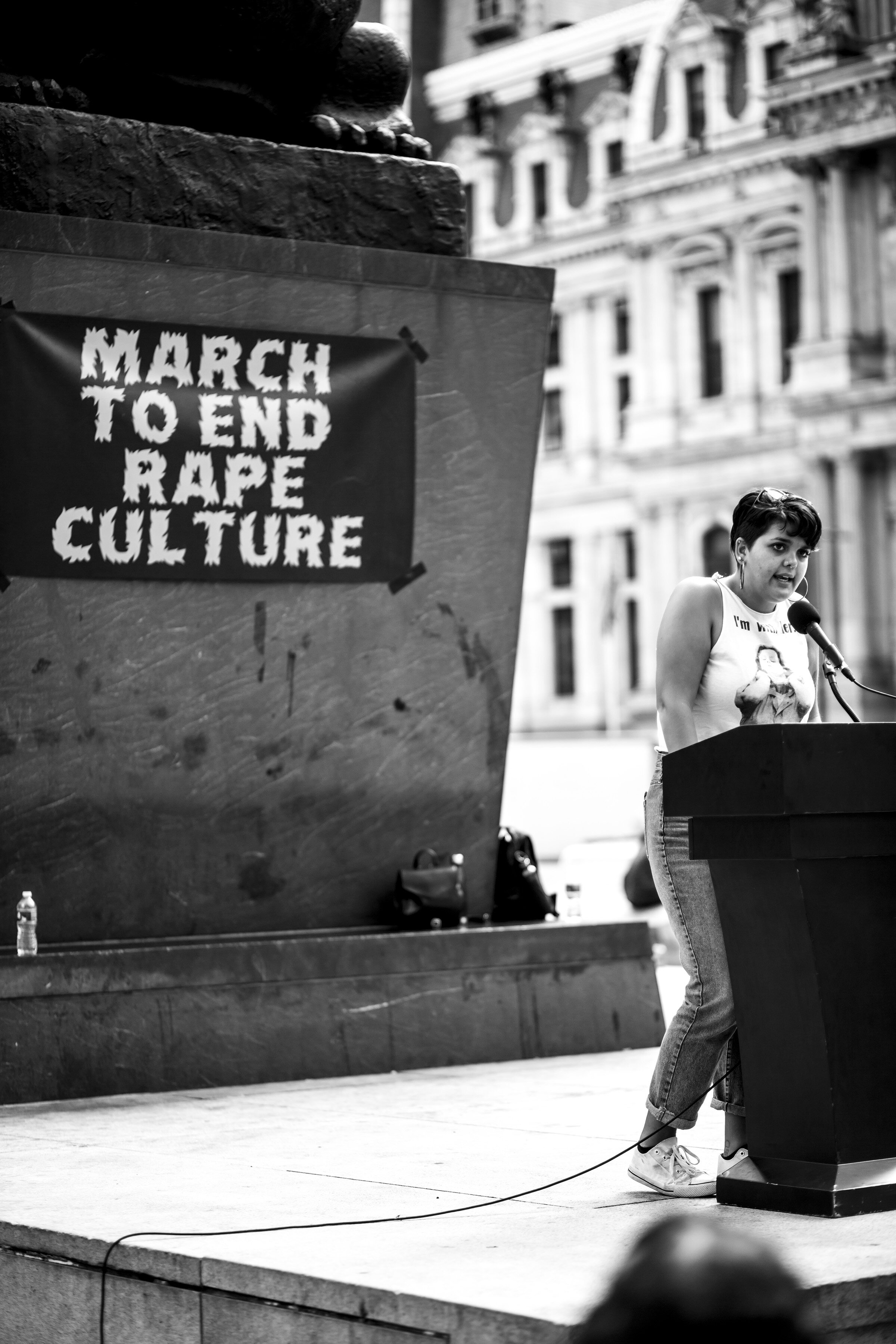 MarchToEndRapeCulture_2019_MikeArrison_BW_092919_0057.jpg