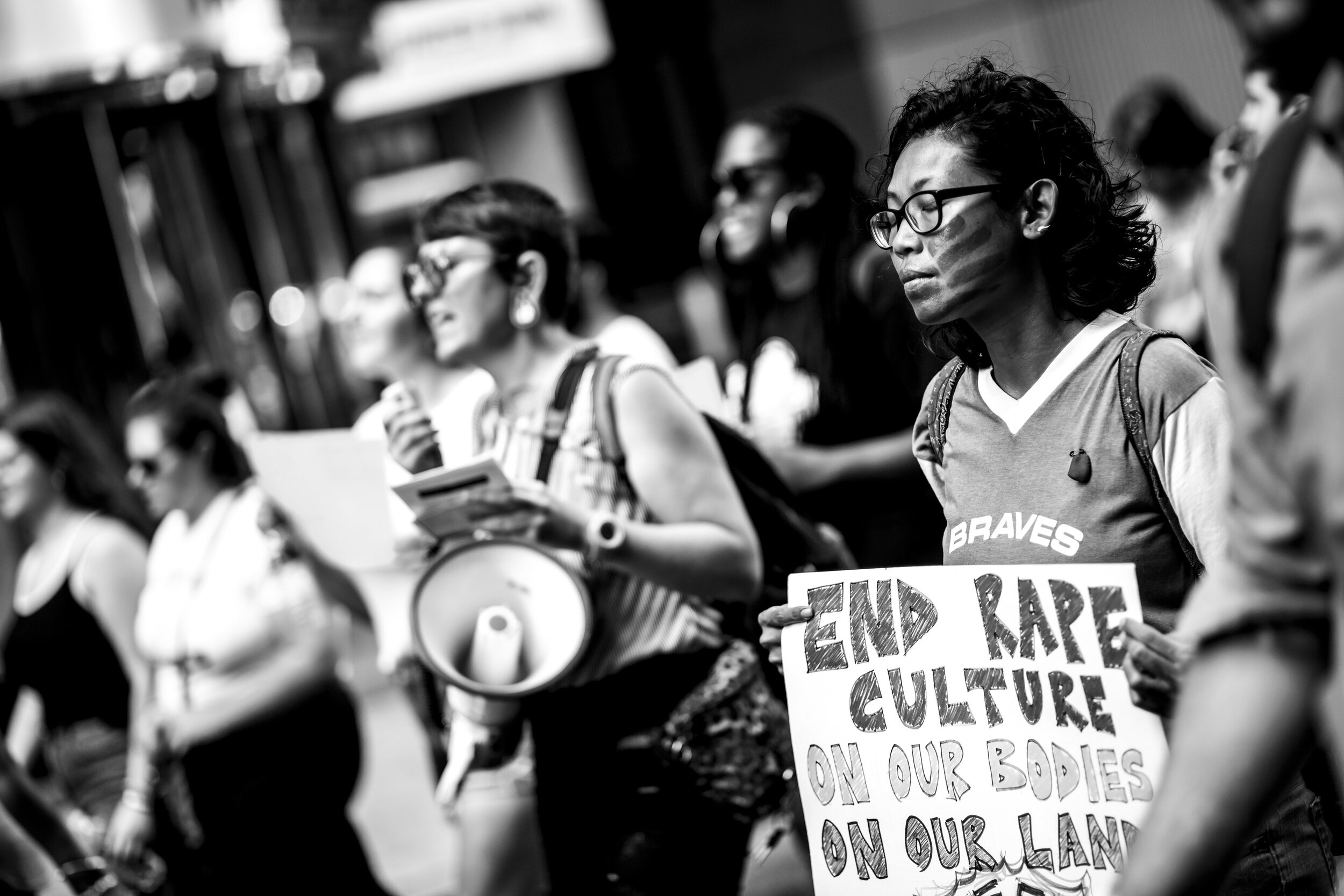 MarchToEndRapeCulture_2019_MikeArrison_BW_092919_0072.jpg