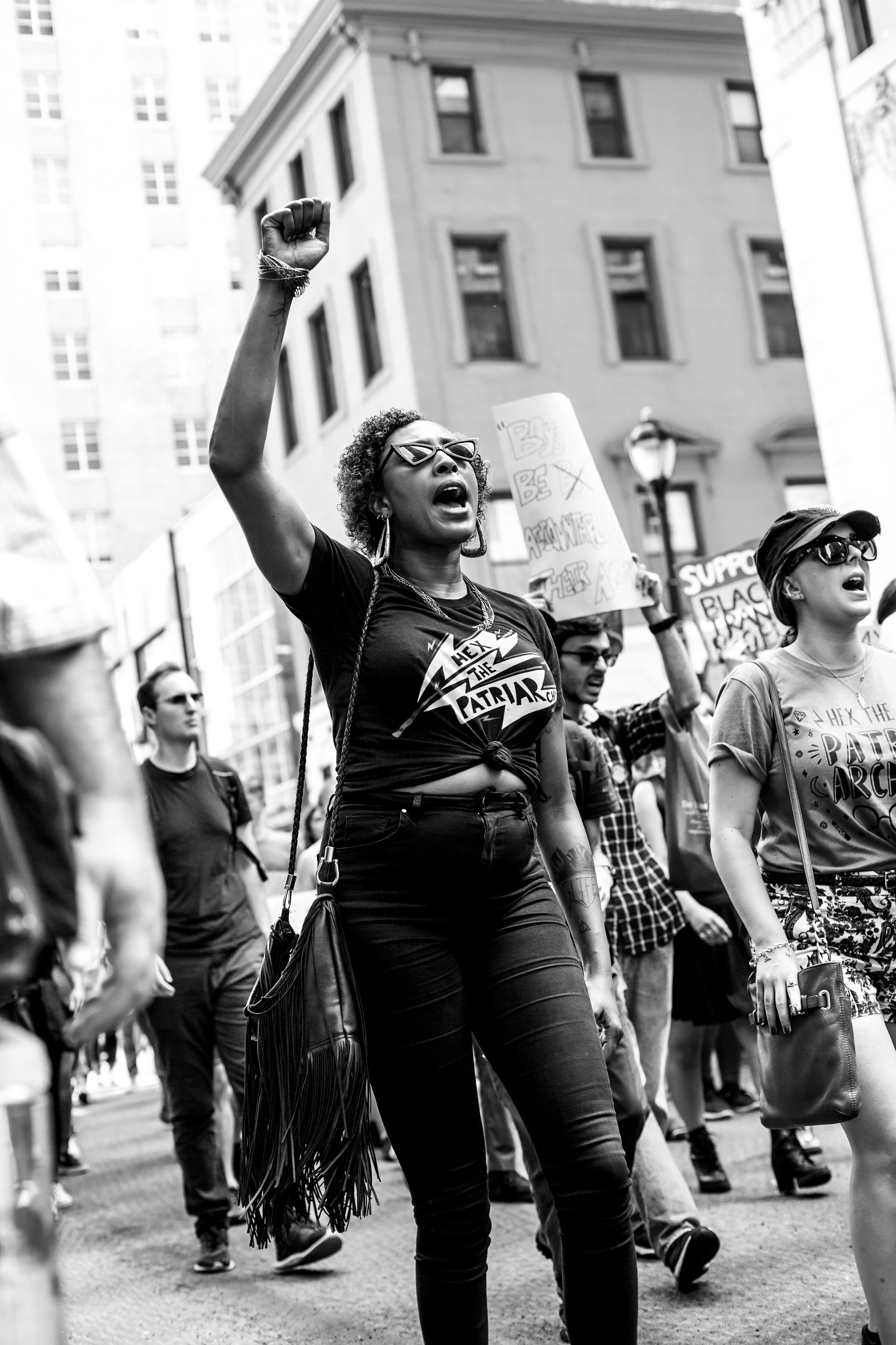 MarchToEndRapeCulture_2019_MikeArrison_BW_092919_0083.jpg