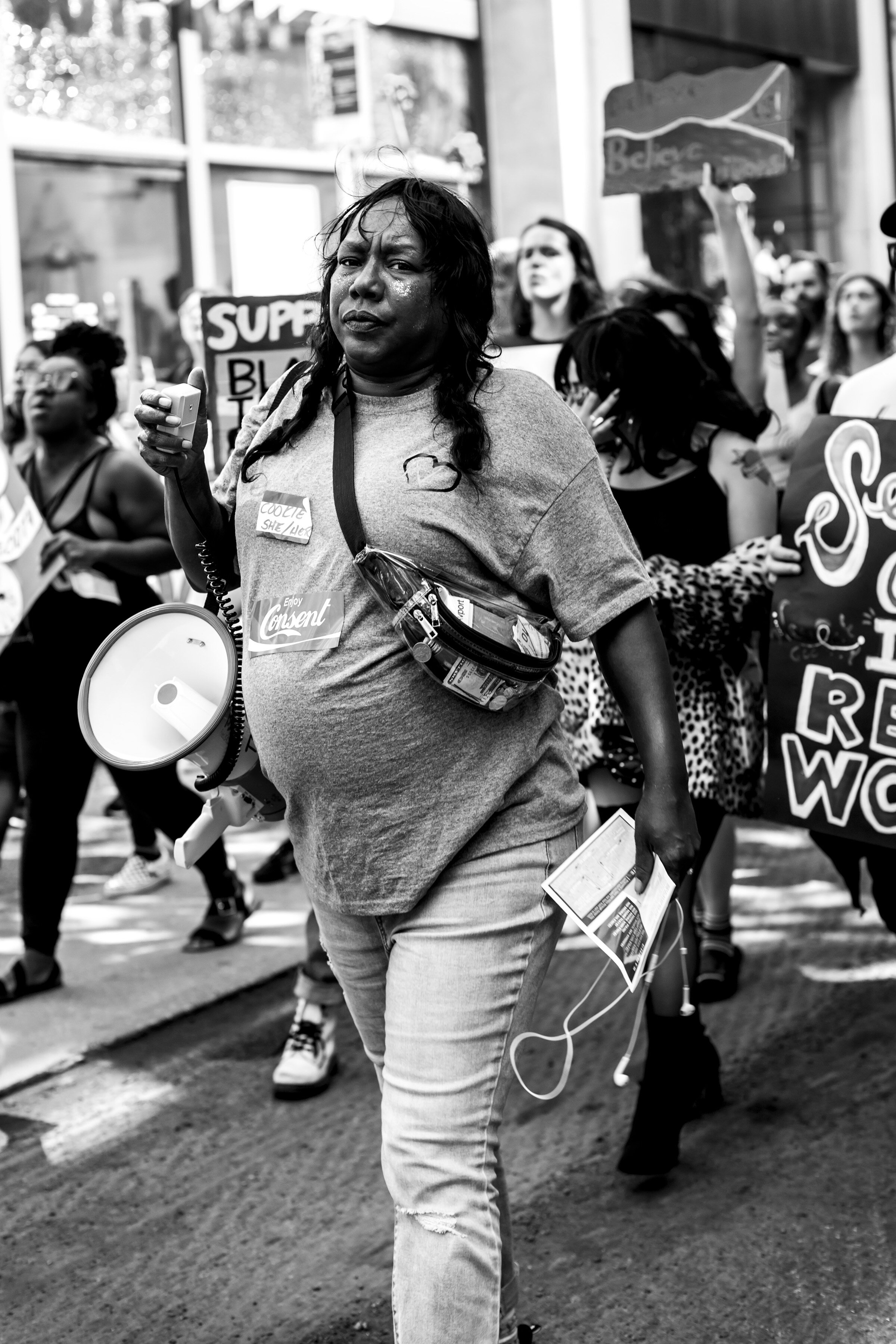 MarchToEndRapeCulture_2019_MikeArrison_BW_092919_0092.jpg