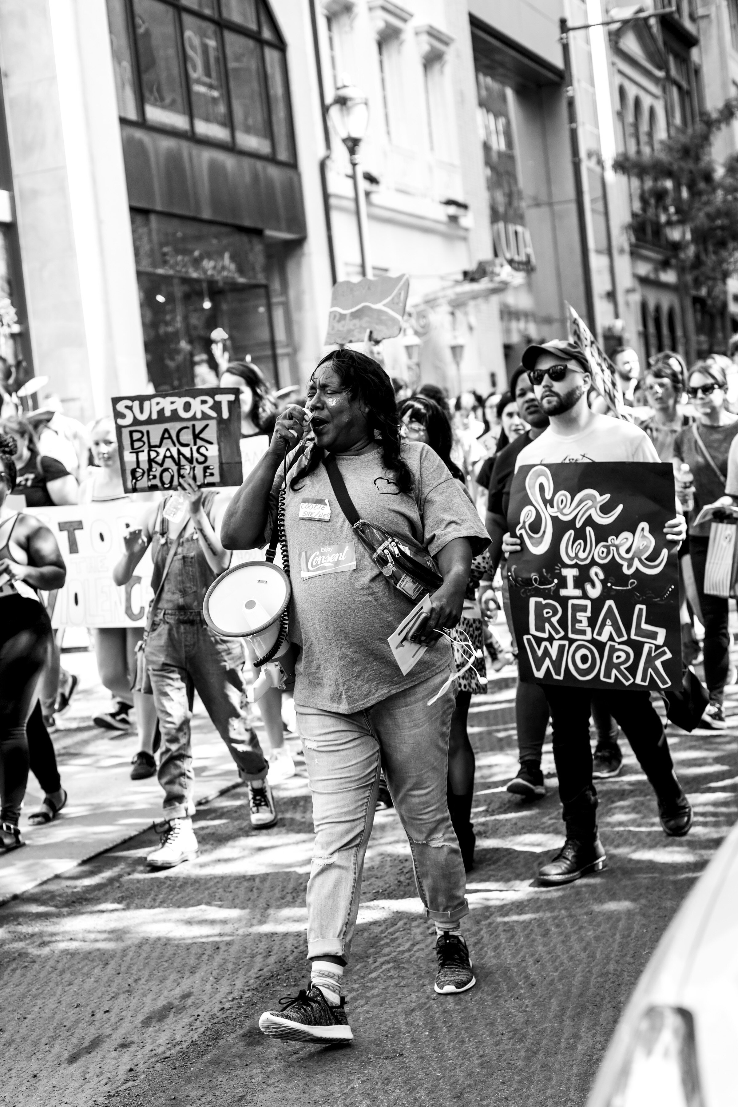 MarchToEndRapeCulture_2019_MikeArrison_BW_092919_0091.jpg