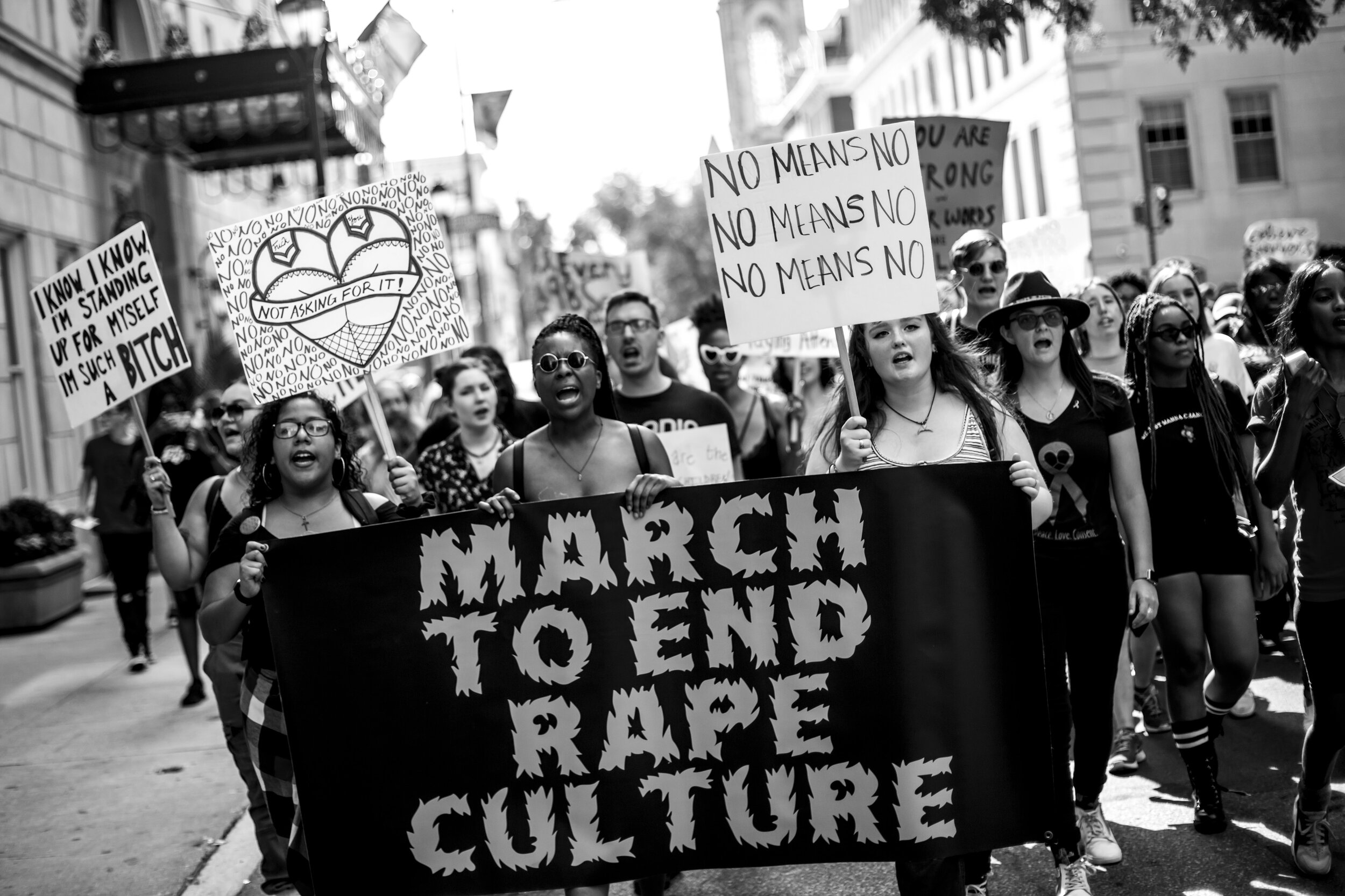 MarchToEndRapeCulture_2019_MikeArrison_BW_092919_0109.jpg
