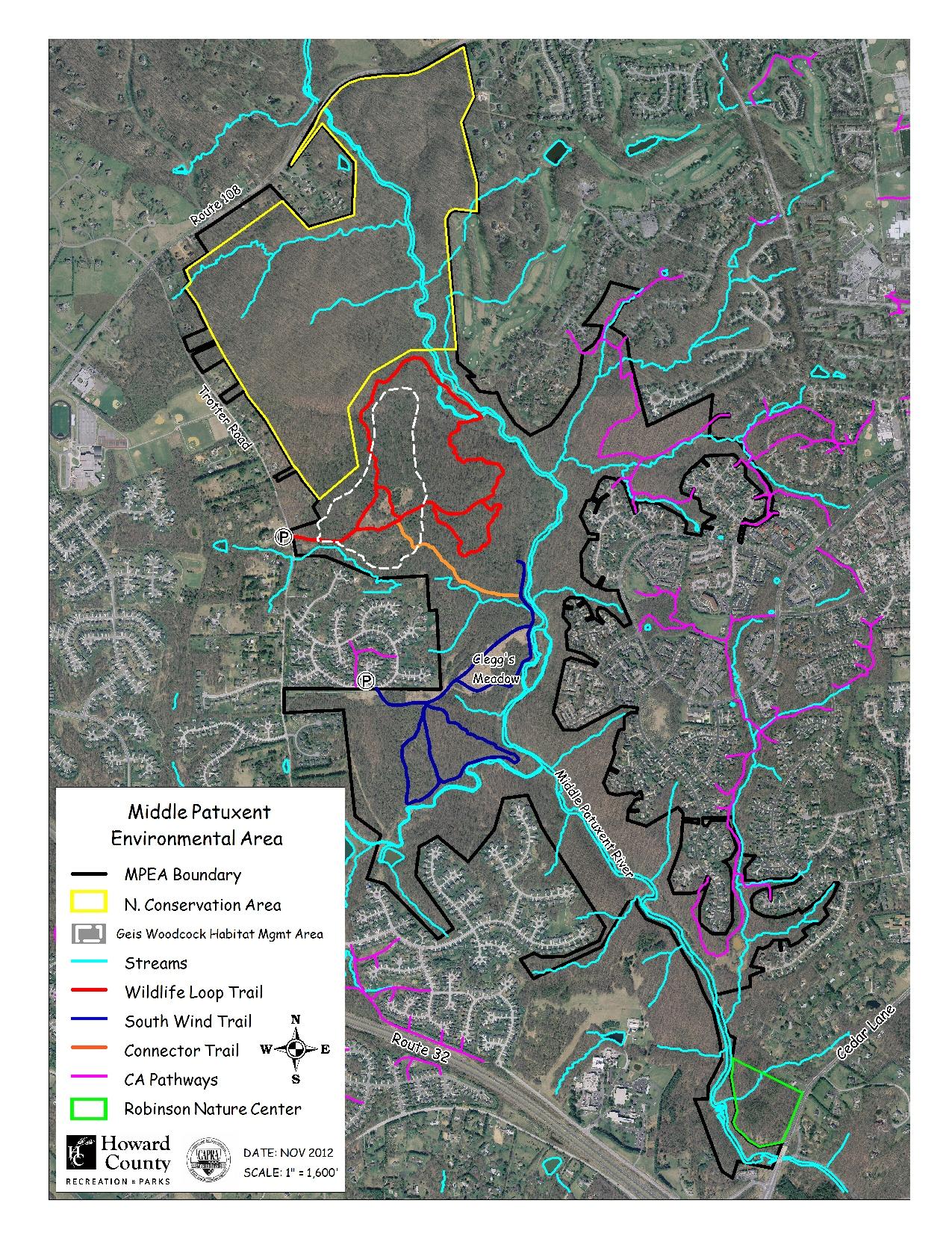 best MPEA Trail Map  lr 2012.jpg