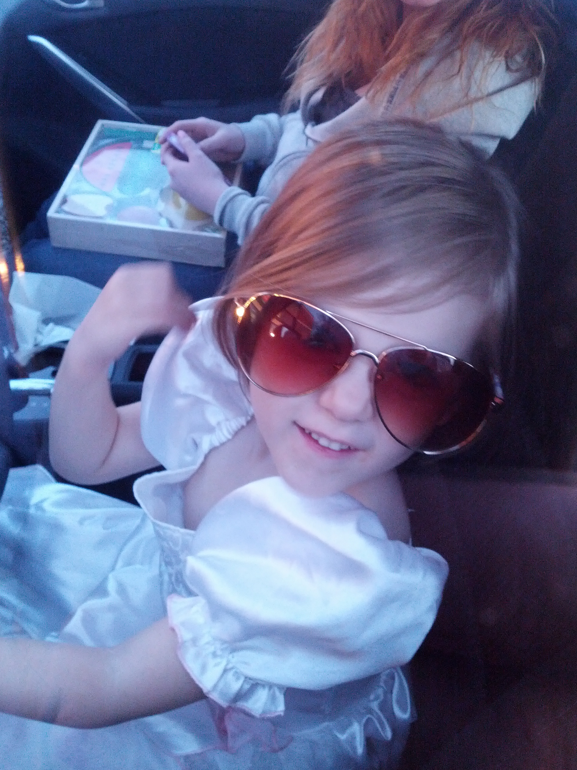 Katie Sunglasses.jpg