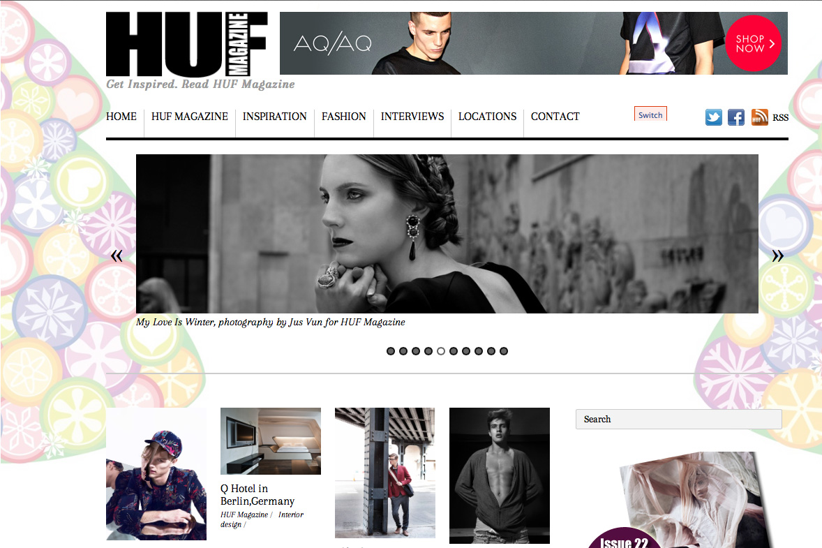 http://hufmagazine.com/love-winter-photography-jus-vun-huf-magazine/