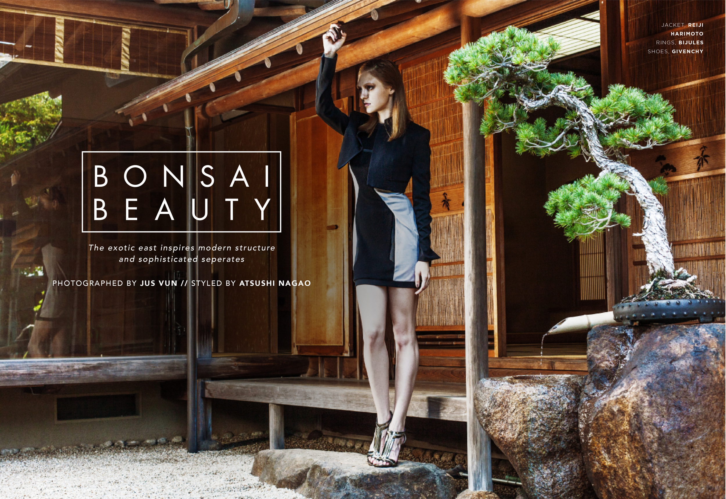 Spread-Bonsai Beauty1.jpg