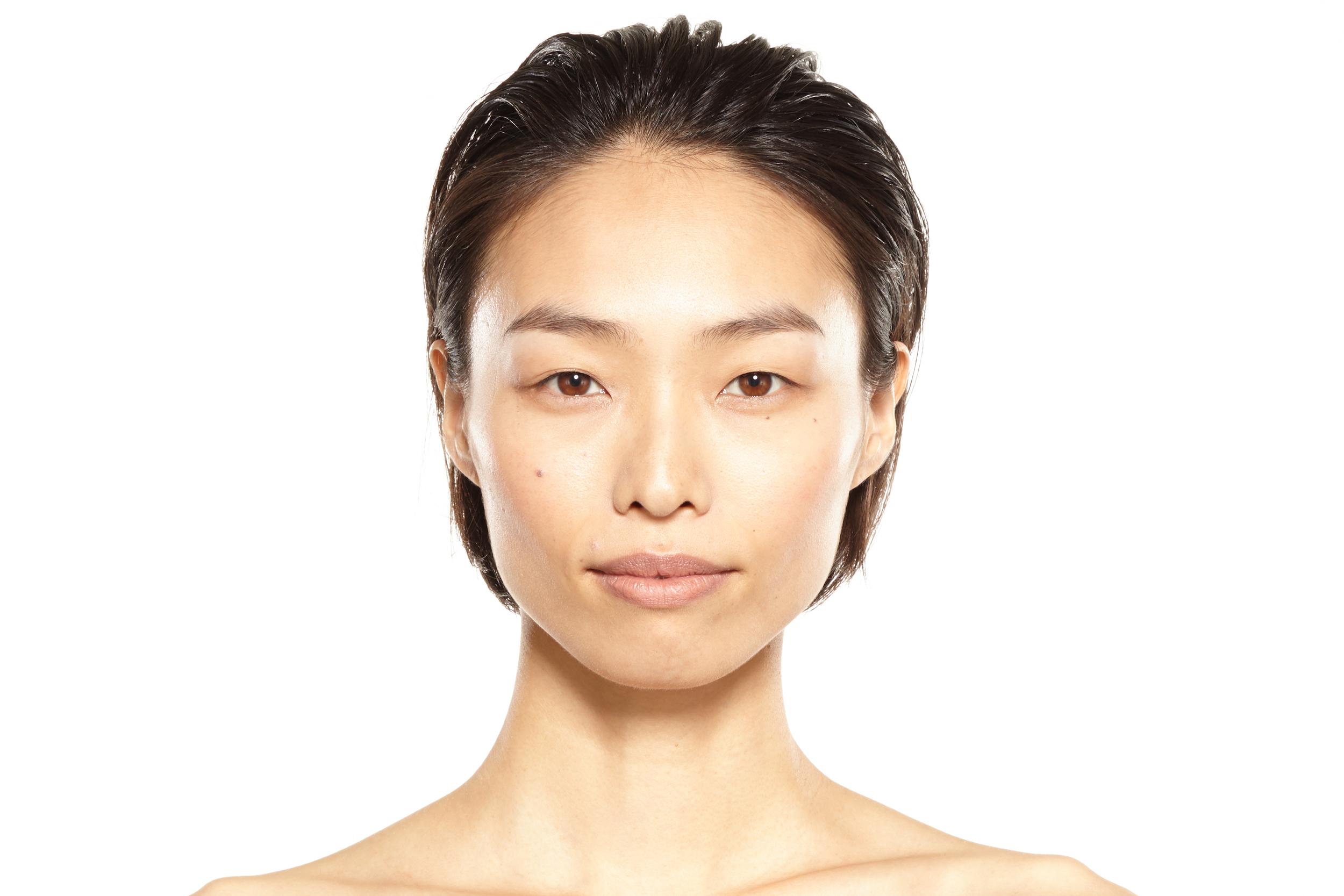 Yurika Kato