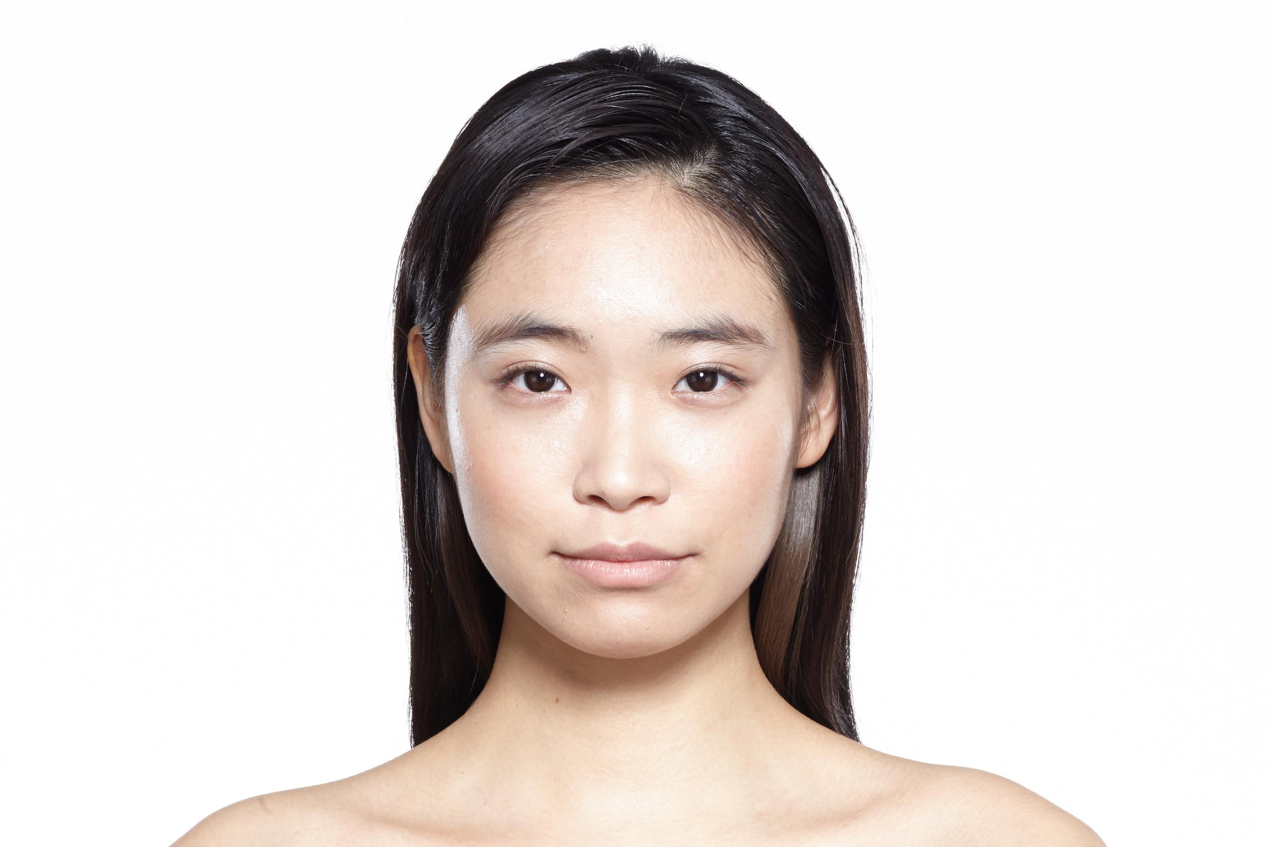Naoko Uesaki