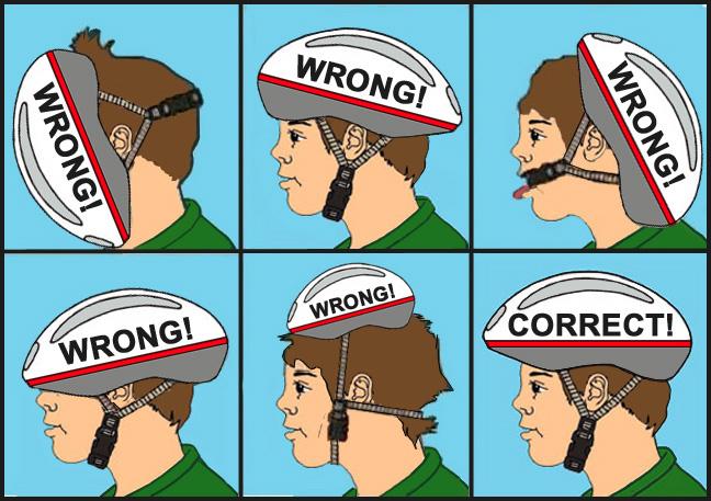 Helmet fit.jpg