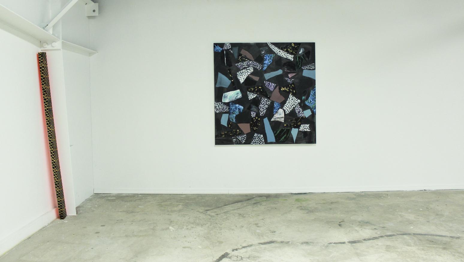 nmn-Terrazo-Dalmata_and_Black-Wall-Frame-2014.jpg