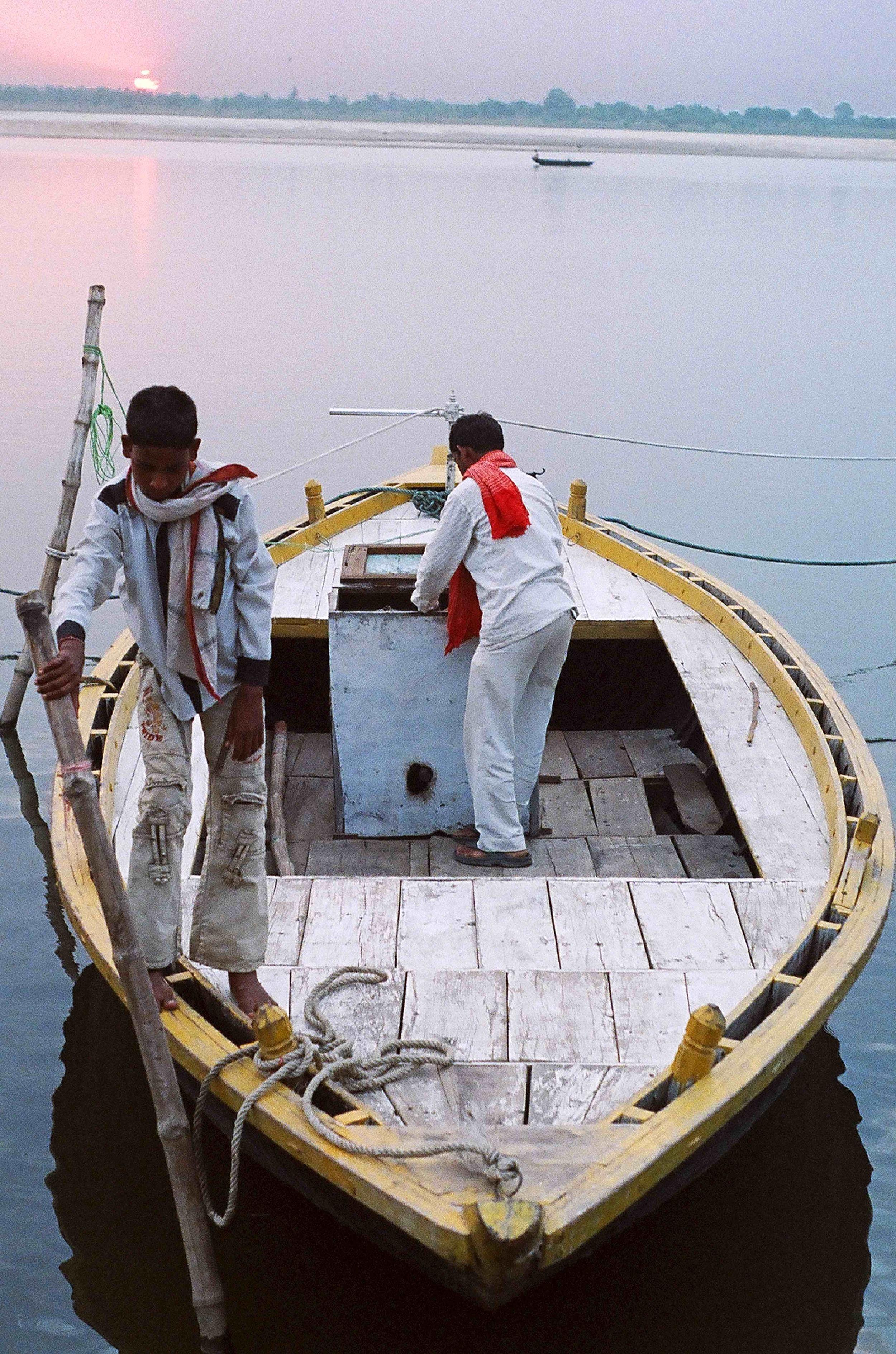 boaters11.5x17.375.jpg