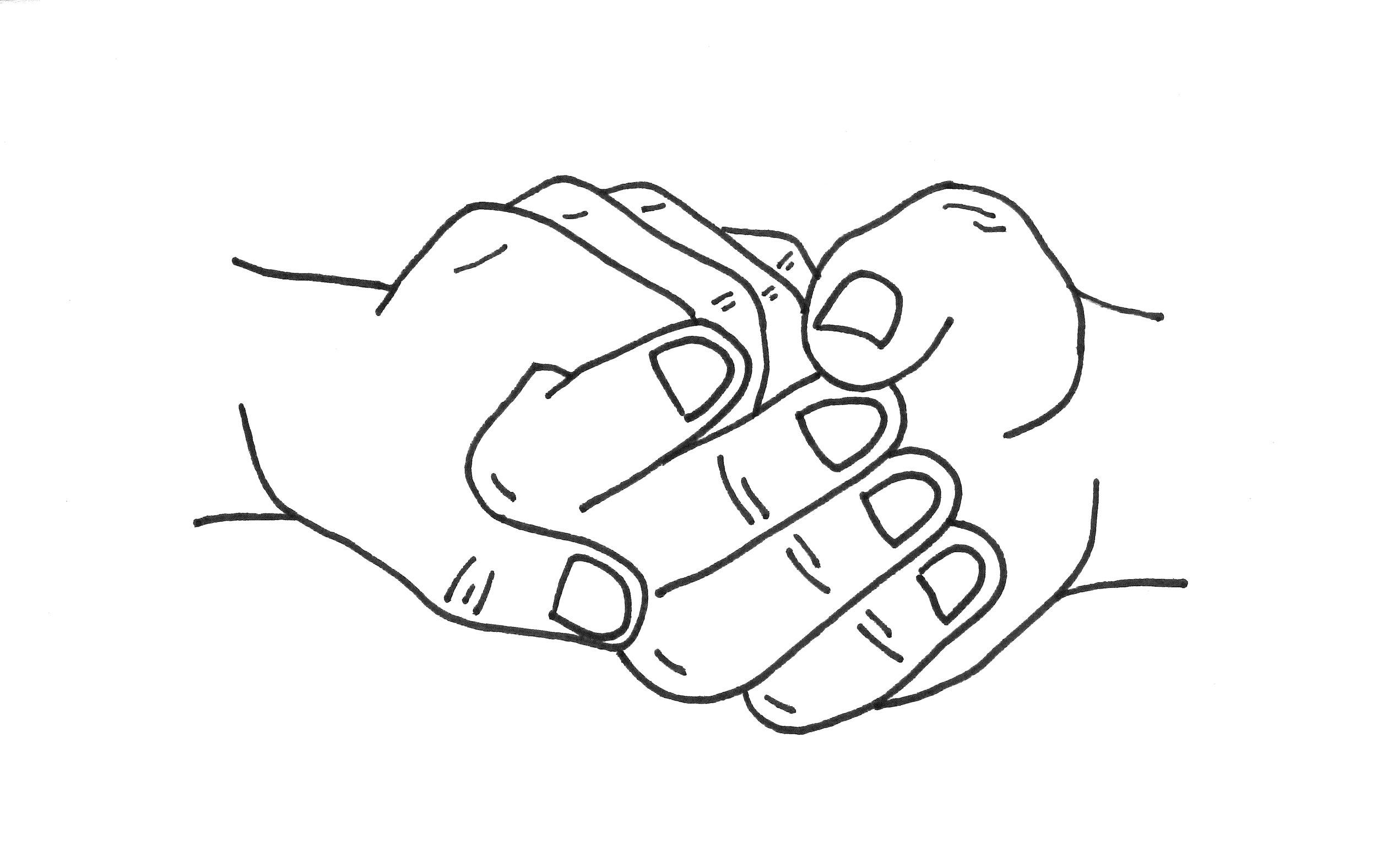 hands 9.14.jpg