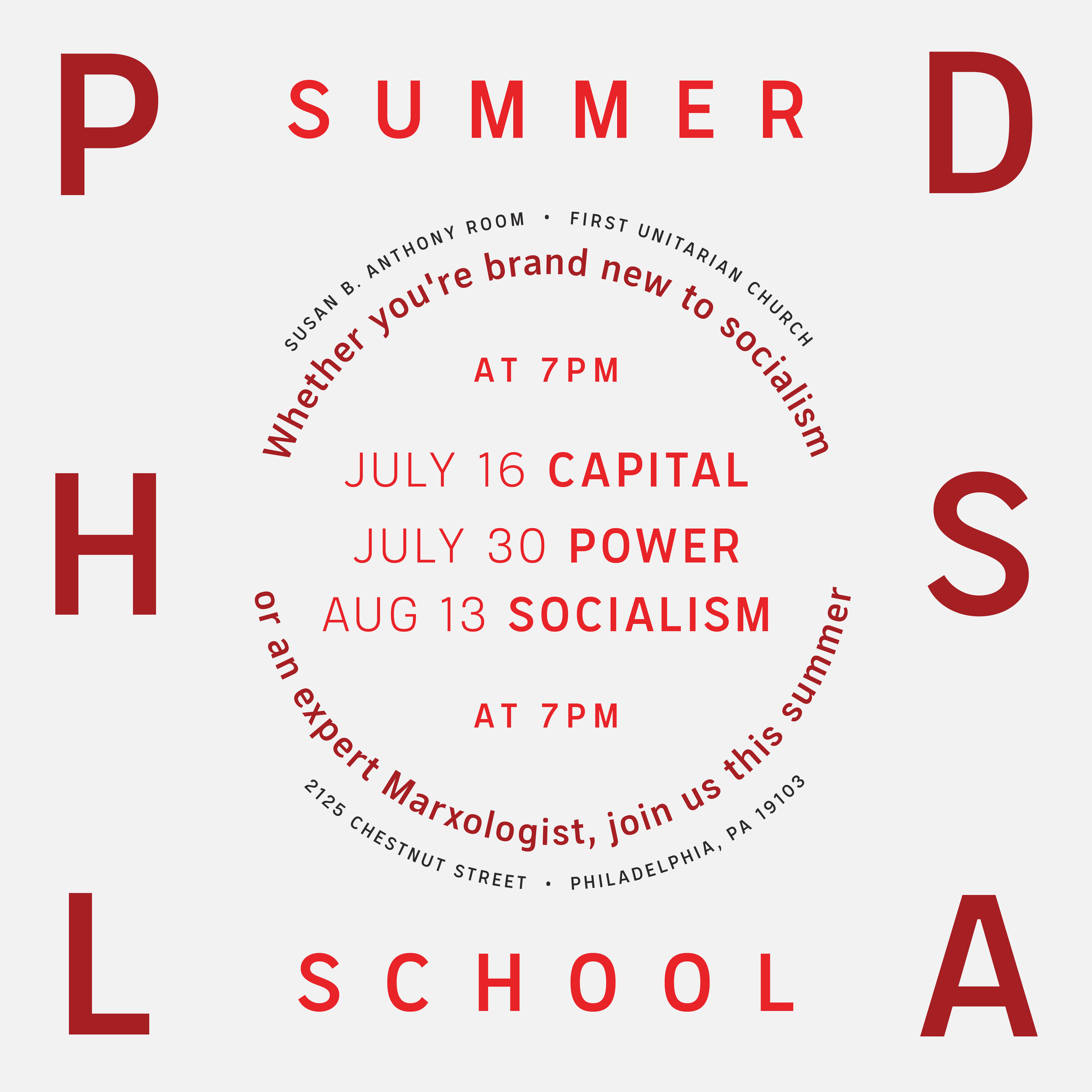 SummerSchoolFlyer_Instagram.jpg