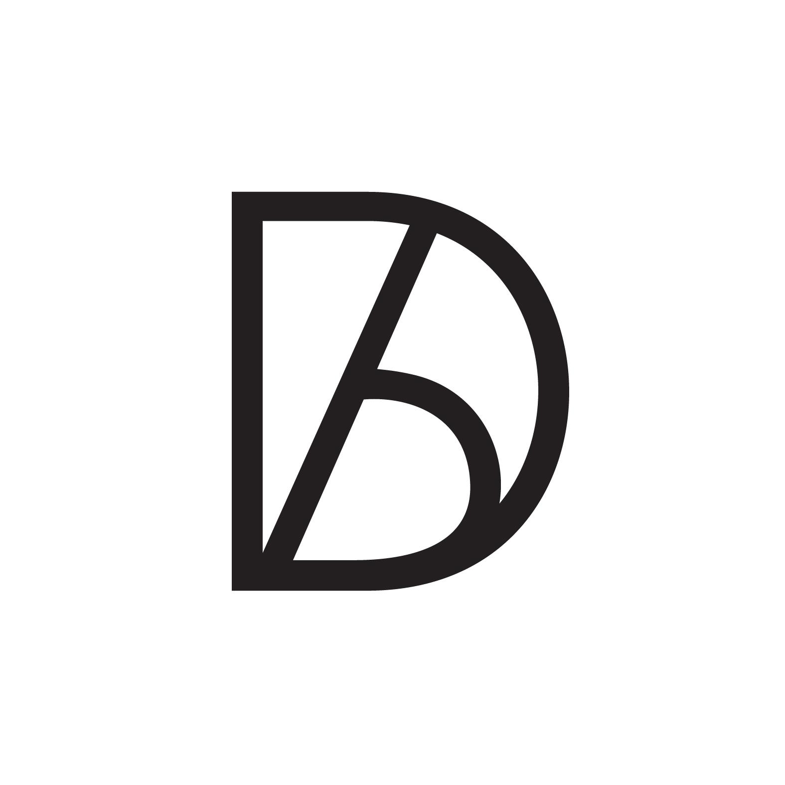dbaicon2.jpg