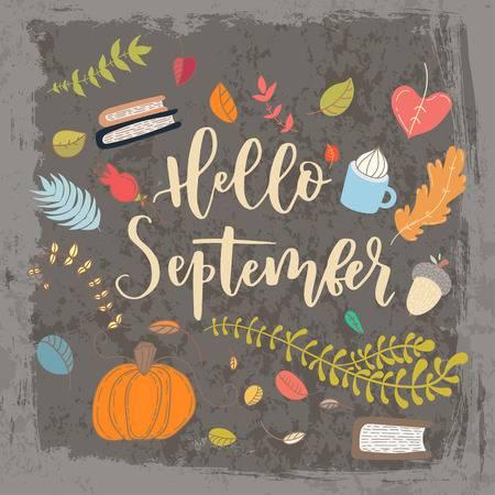 Hello-September-Clipart.jpg
